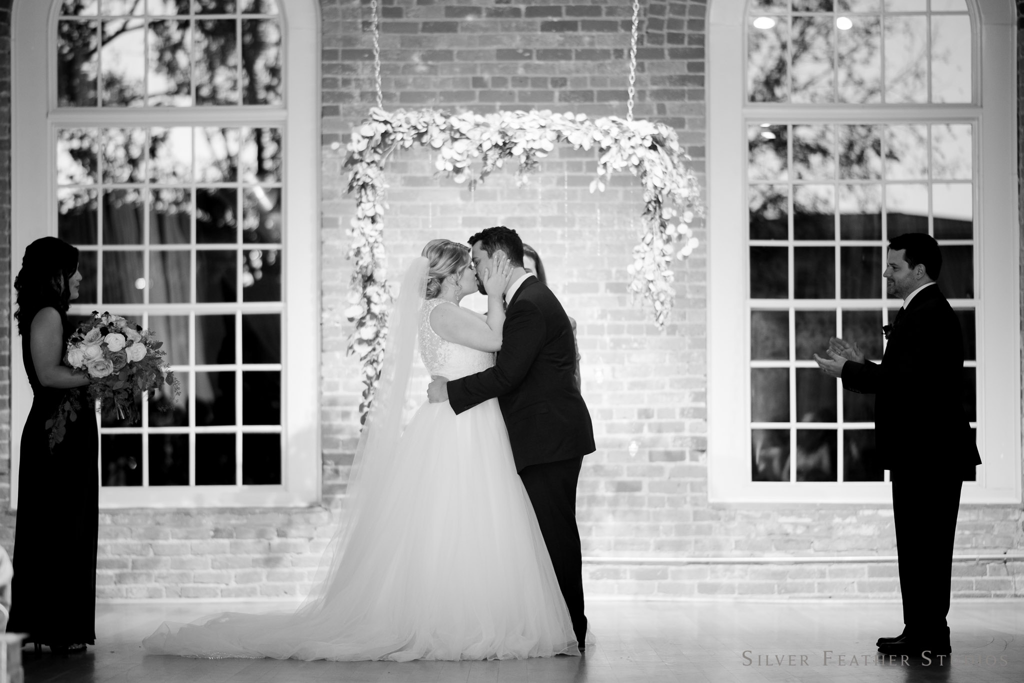 cottom-room-wedding-photography-034.jpg