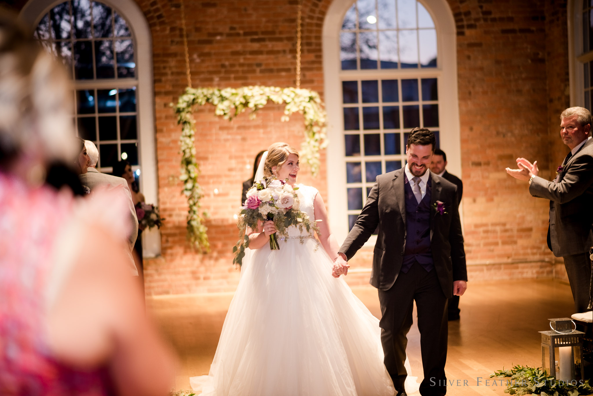 cottom-room-wedding-photography-035.jpg