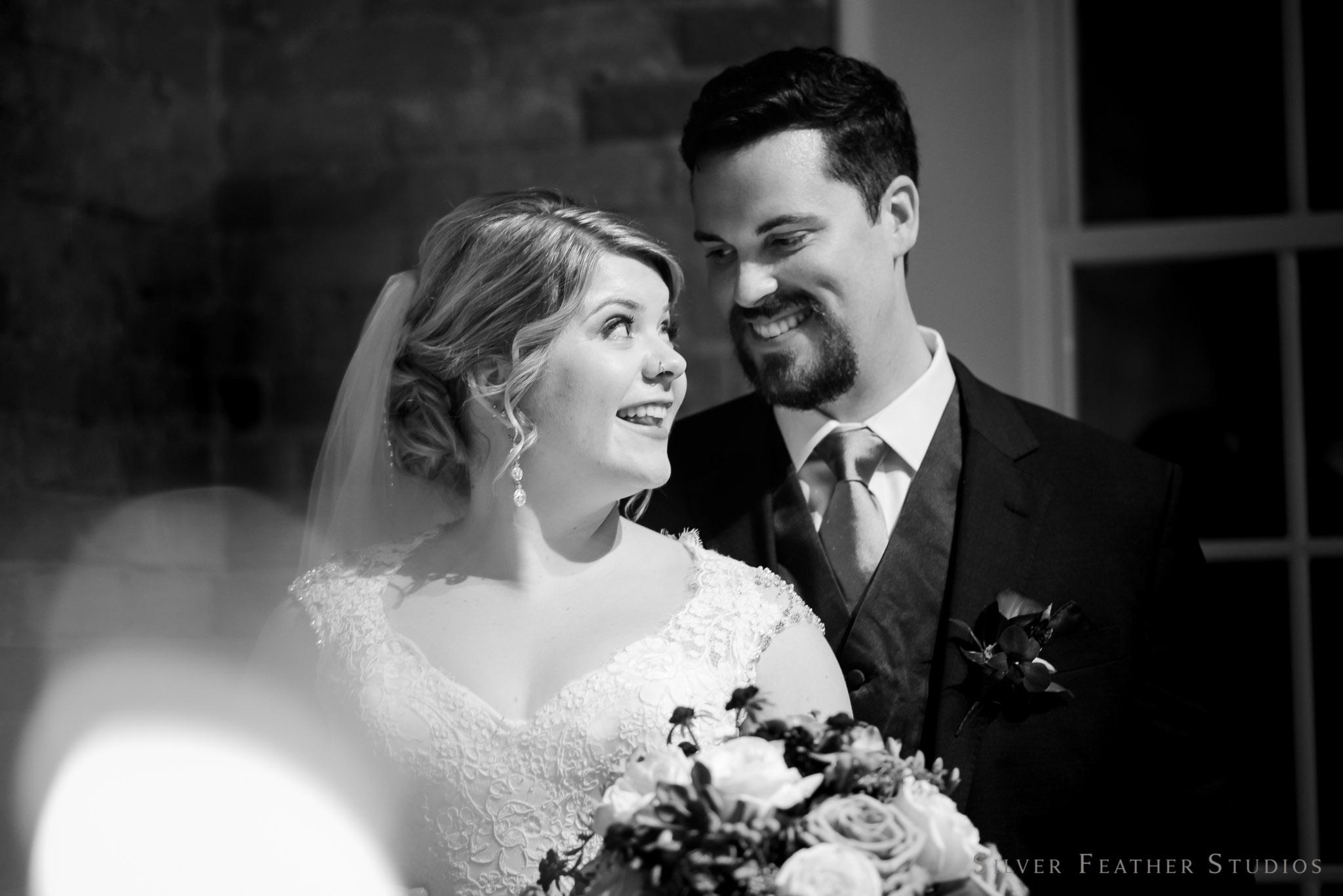 cottom-room-wedding-photography-037.jpg