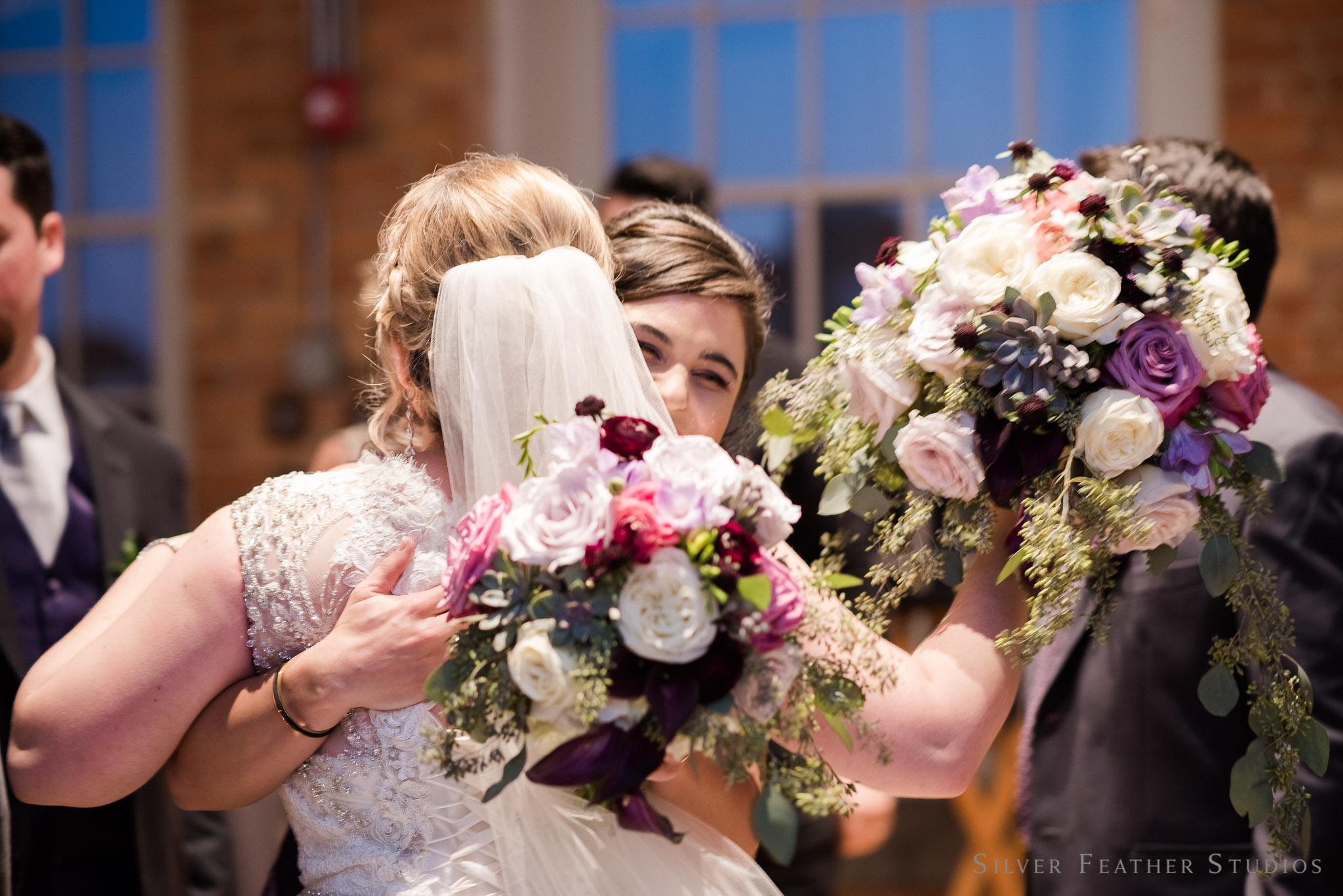 cottom-room-wedding-photography-036.jpg