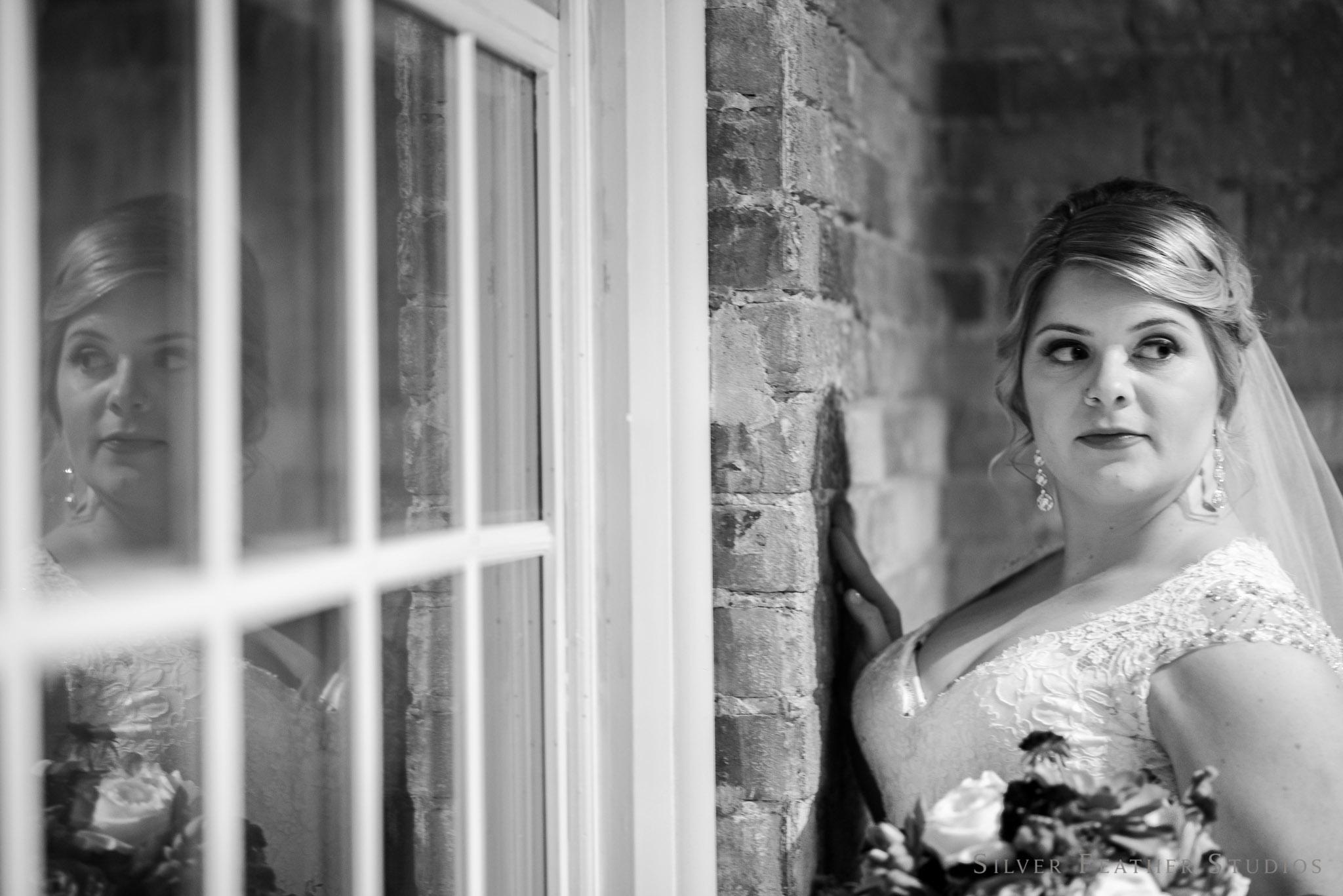 cottom-room-wedding-photography-038.jpg