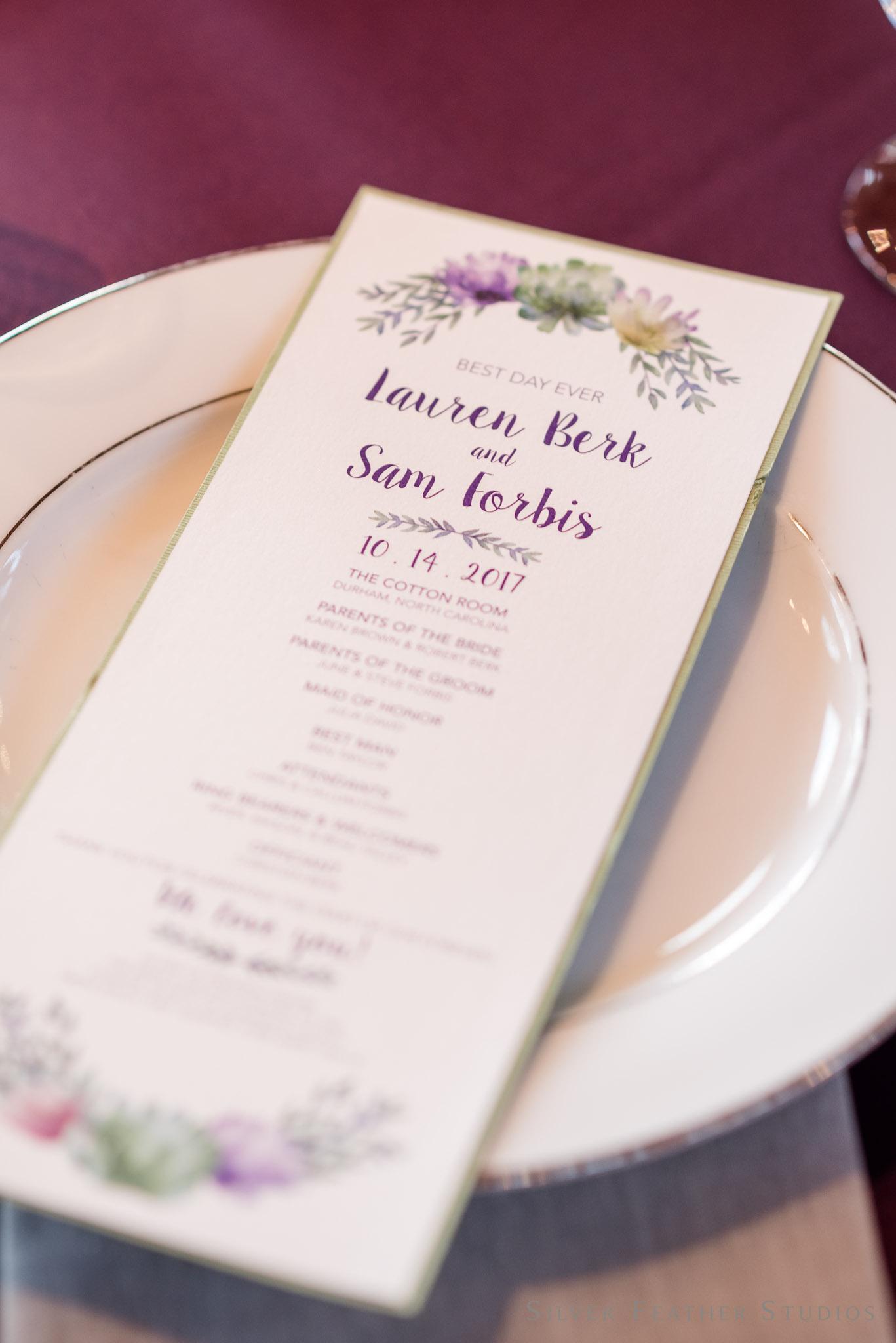 cottom-room-wedding-photography-028.jpg