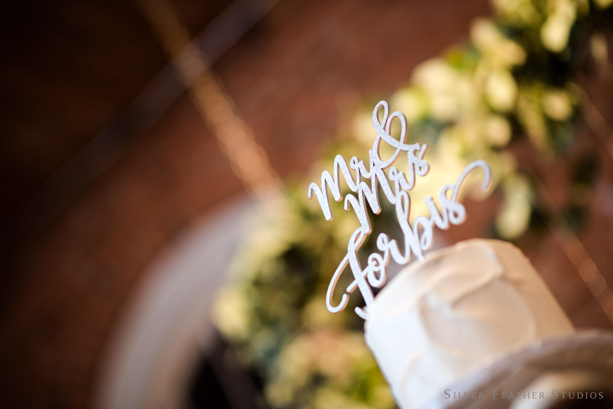 cottom-room-wedding-photography-039.jpg