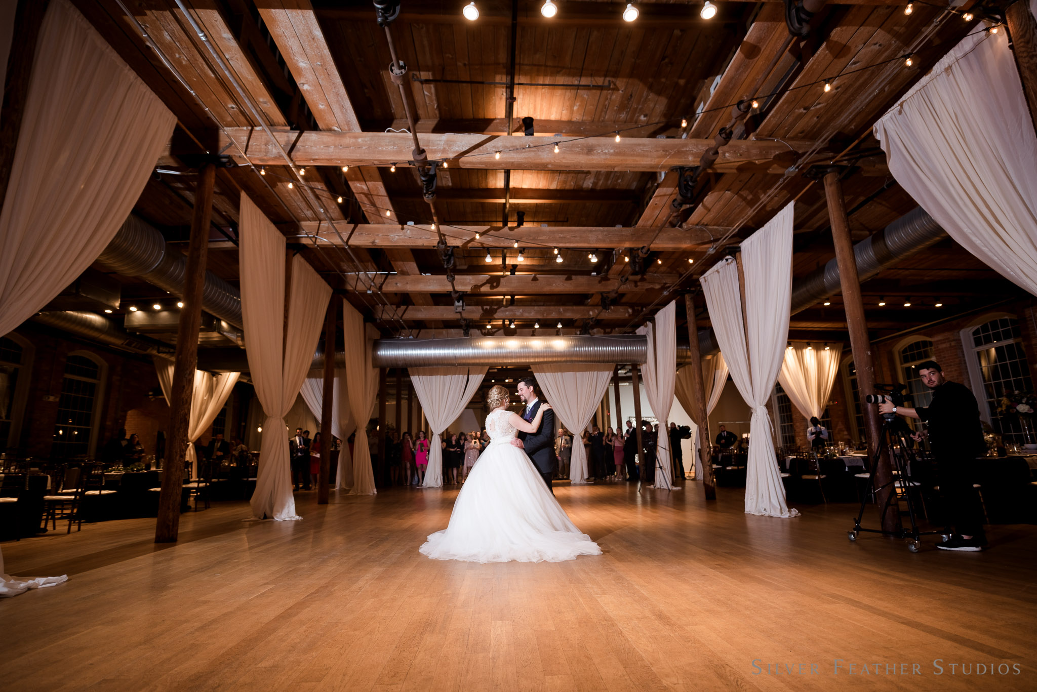 cottom-room-wedding-photography-040.jpg