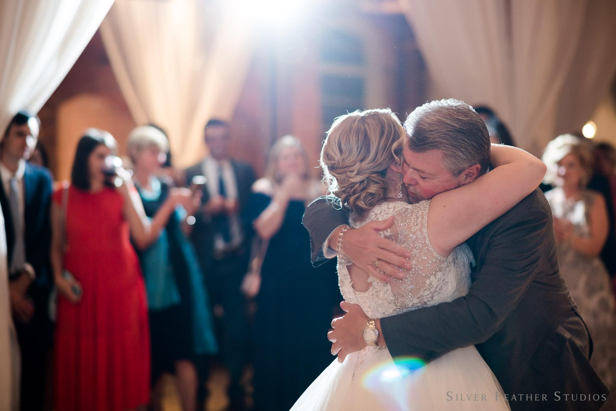 cottom-room-wedding-photography-041.jpg