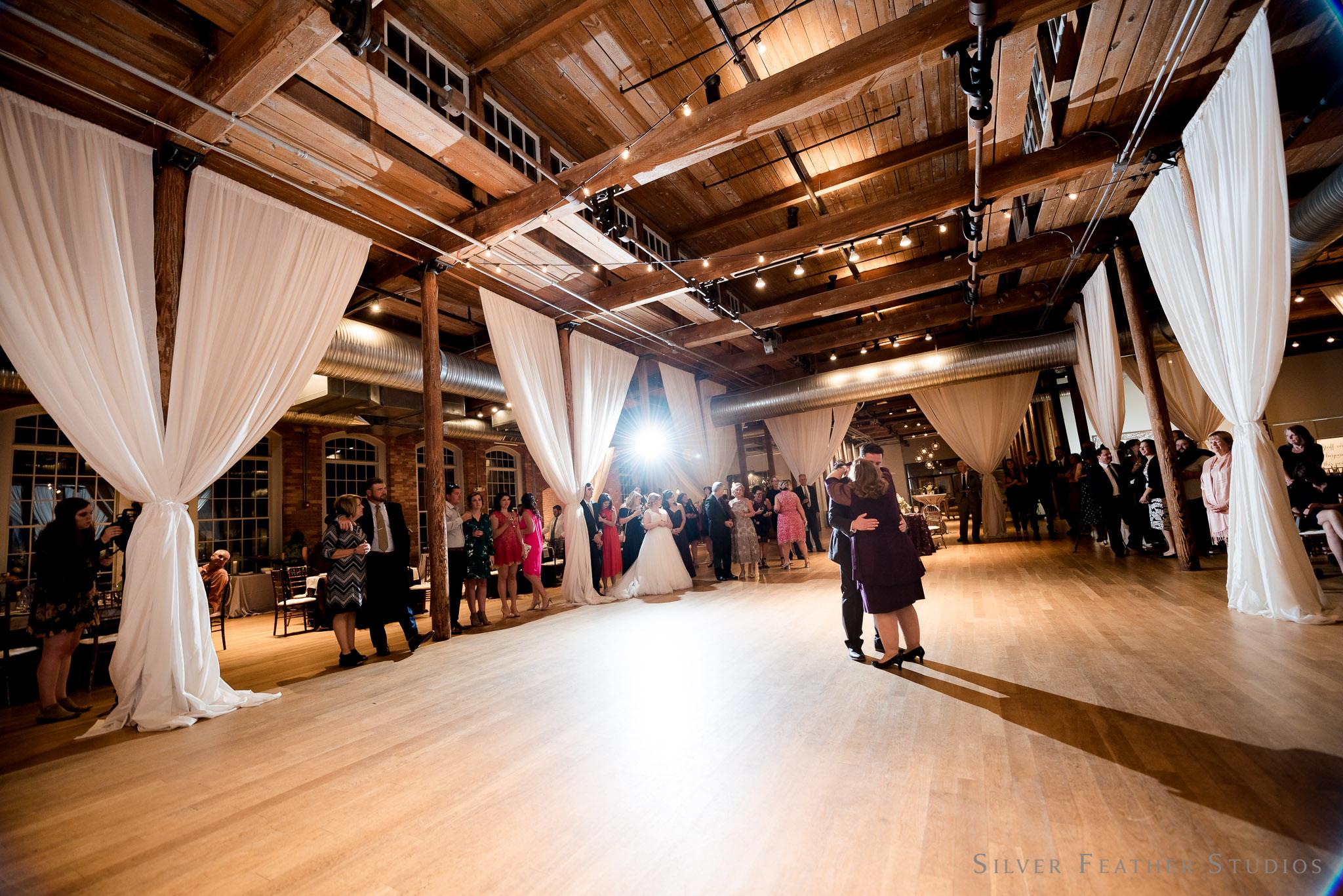cottom-room-wedding-photography-042.jpg