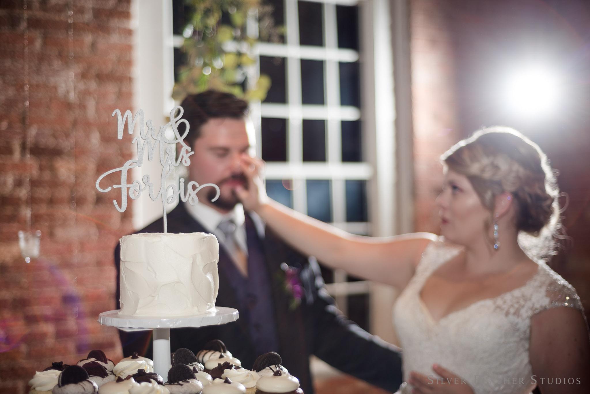 cottom-room-wedding-photography-044.jpg