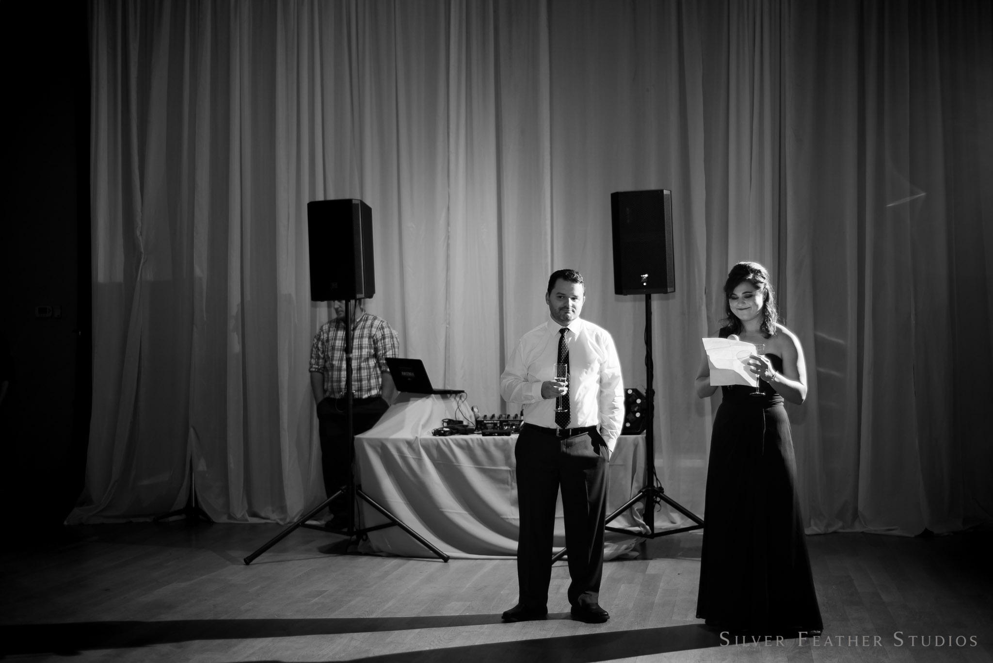 cottom-room-wedding-photography-046.jpg