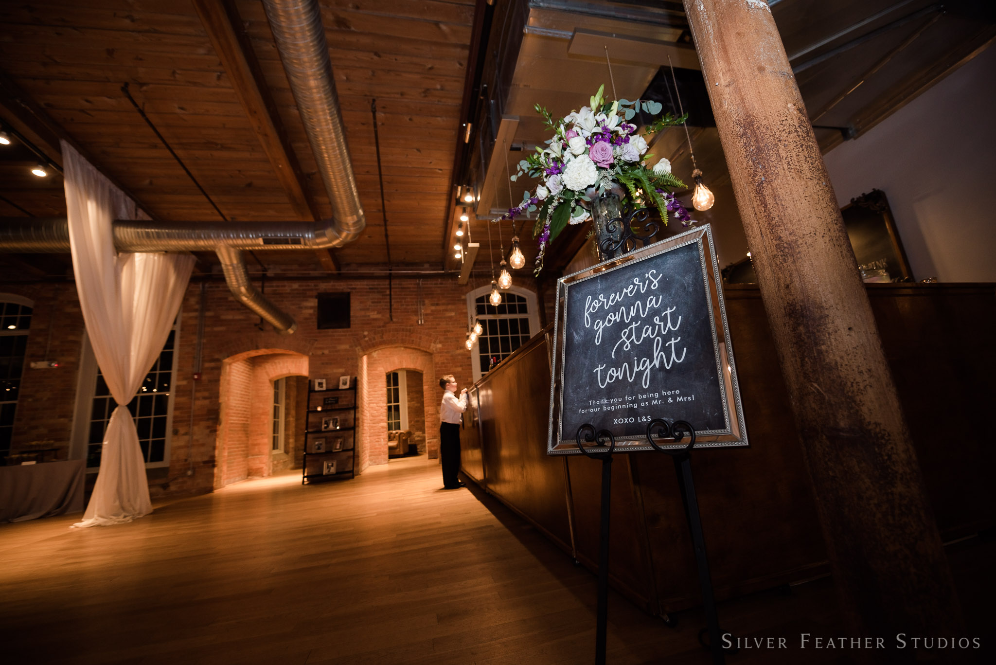 cottom-room-wedding-photography-047.jpg