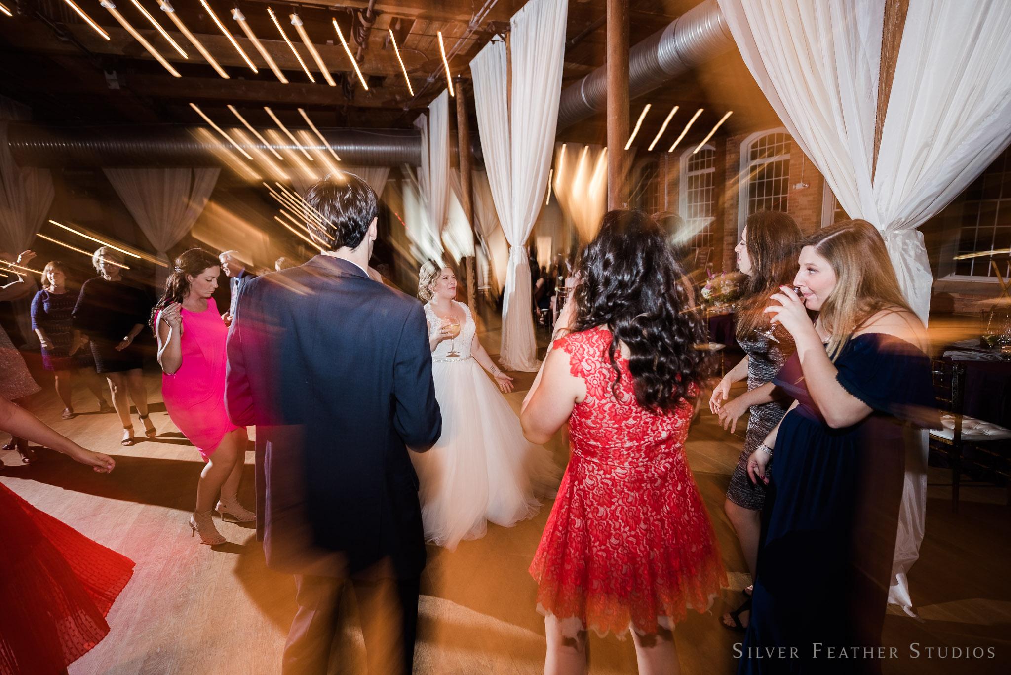 cottom-room-wedding-photography-048.jpg