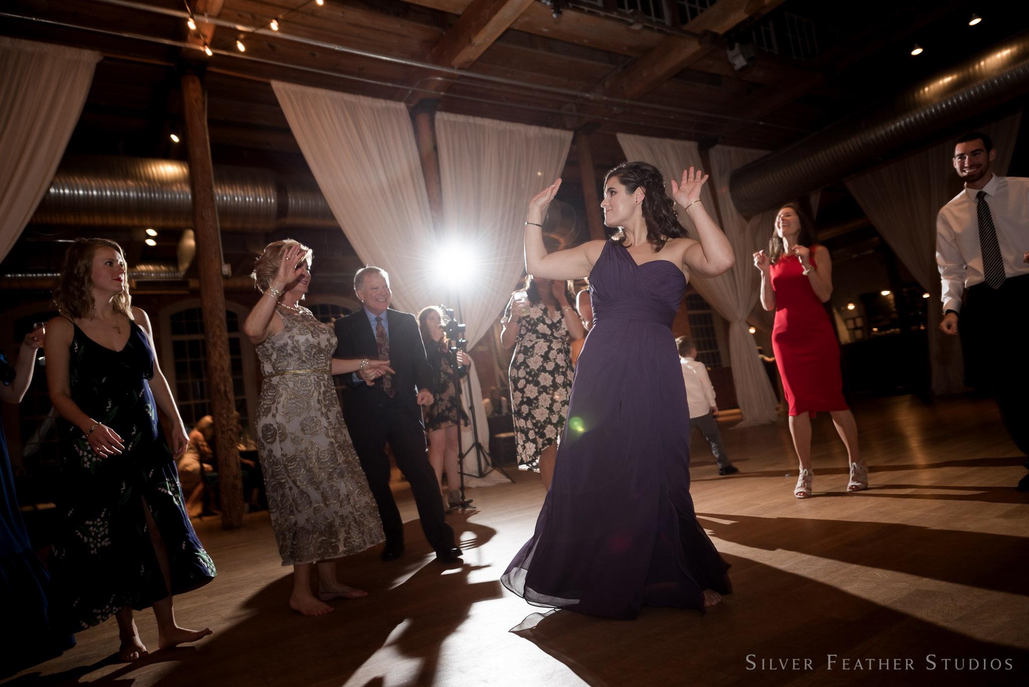 cottom-room-wedding-photography-049.jpg