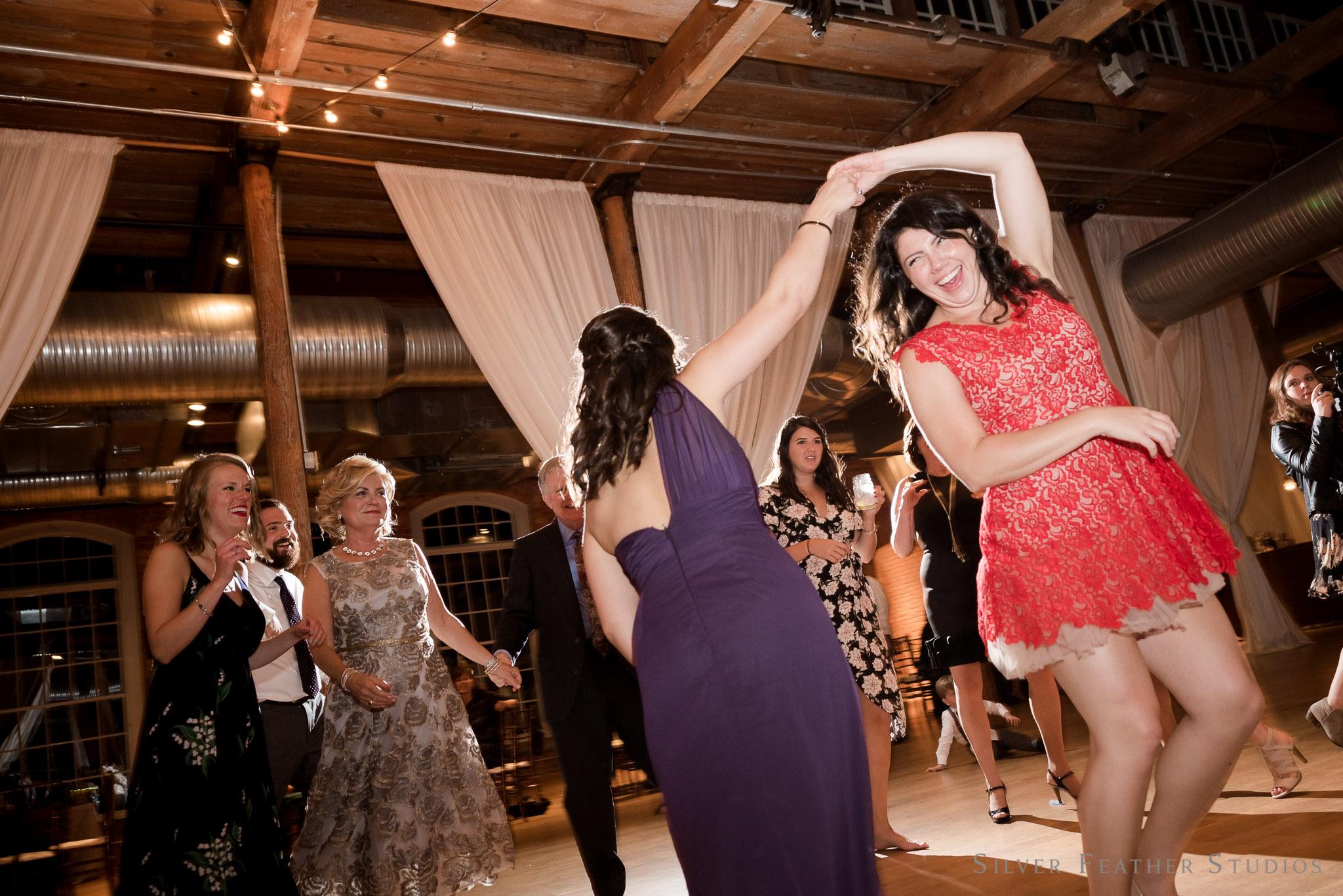 cottom-room-wedding-photography-050.jpg