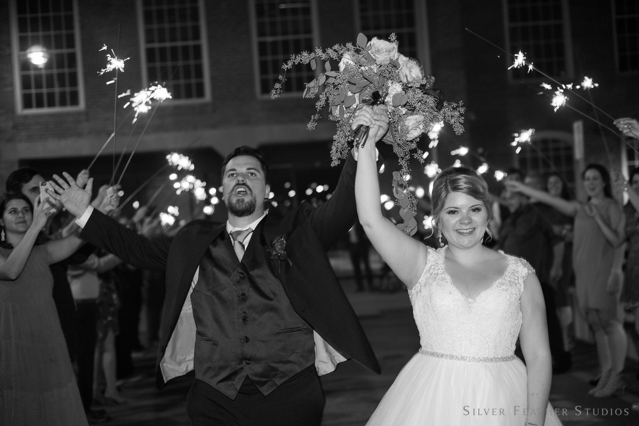 cottom-room-wedding-photography-053.jpg