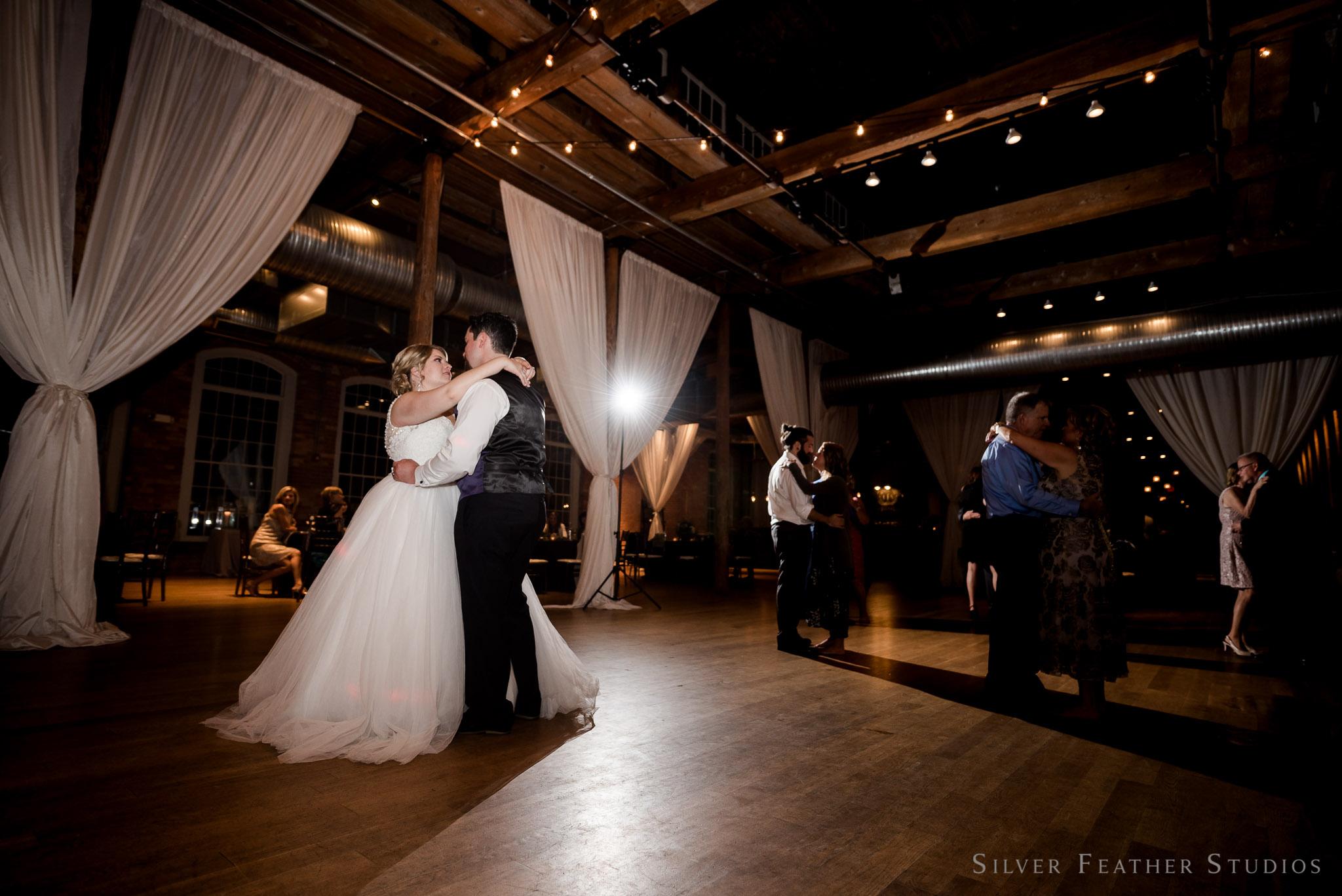 cottom-room-wedding-photography-052.jpg