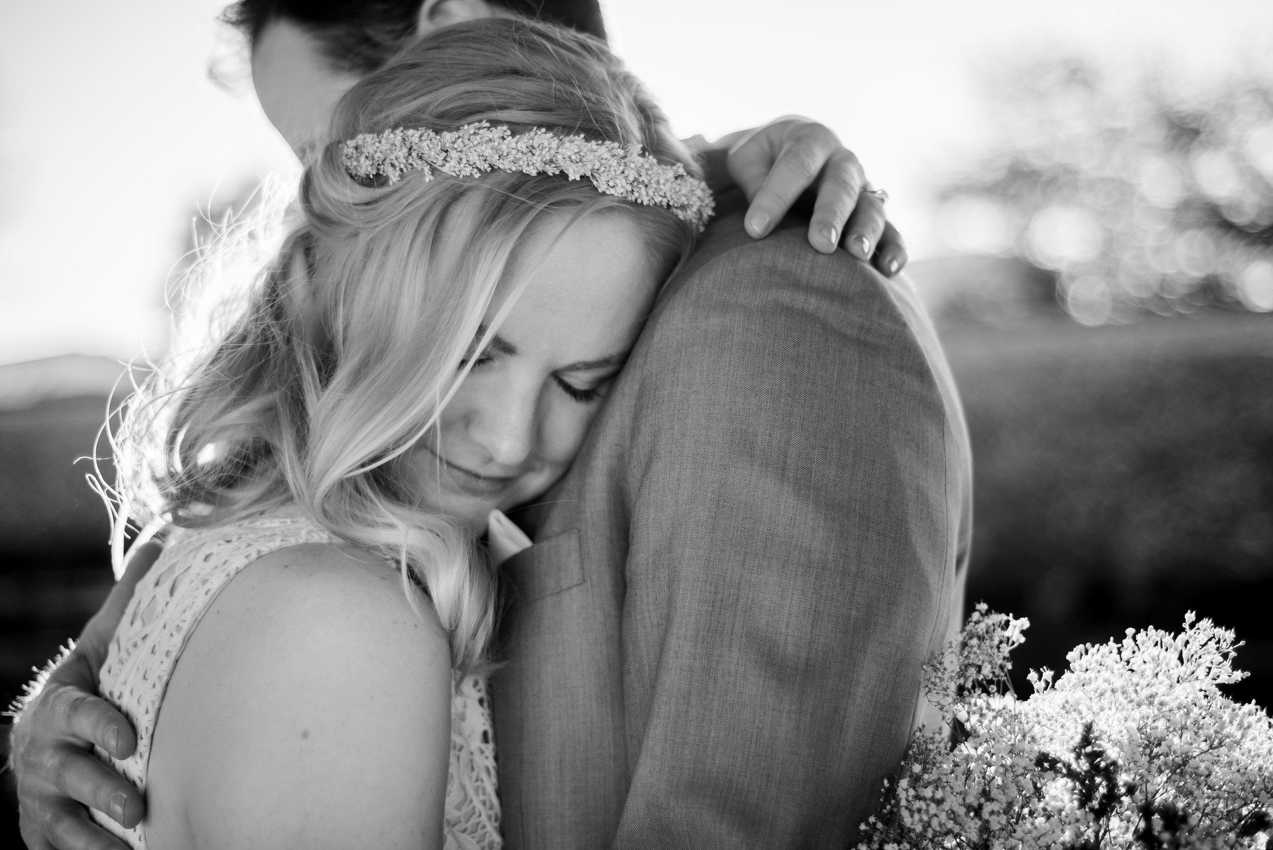 burlington-north-carolina-wedding-photographer-005.jpg