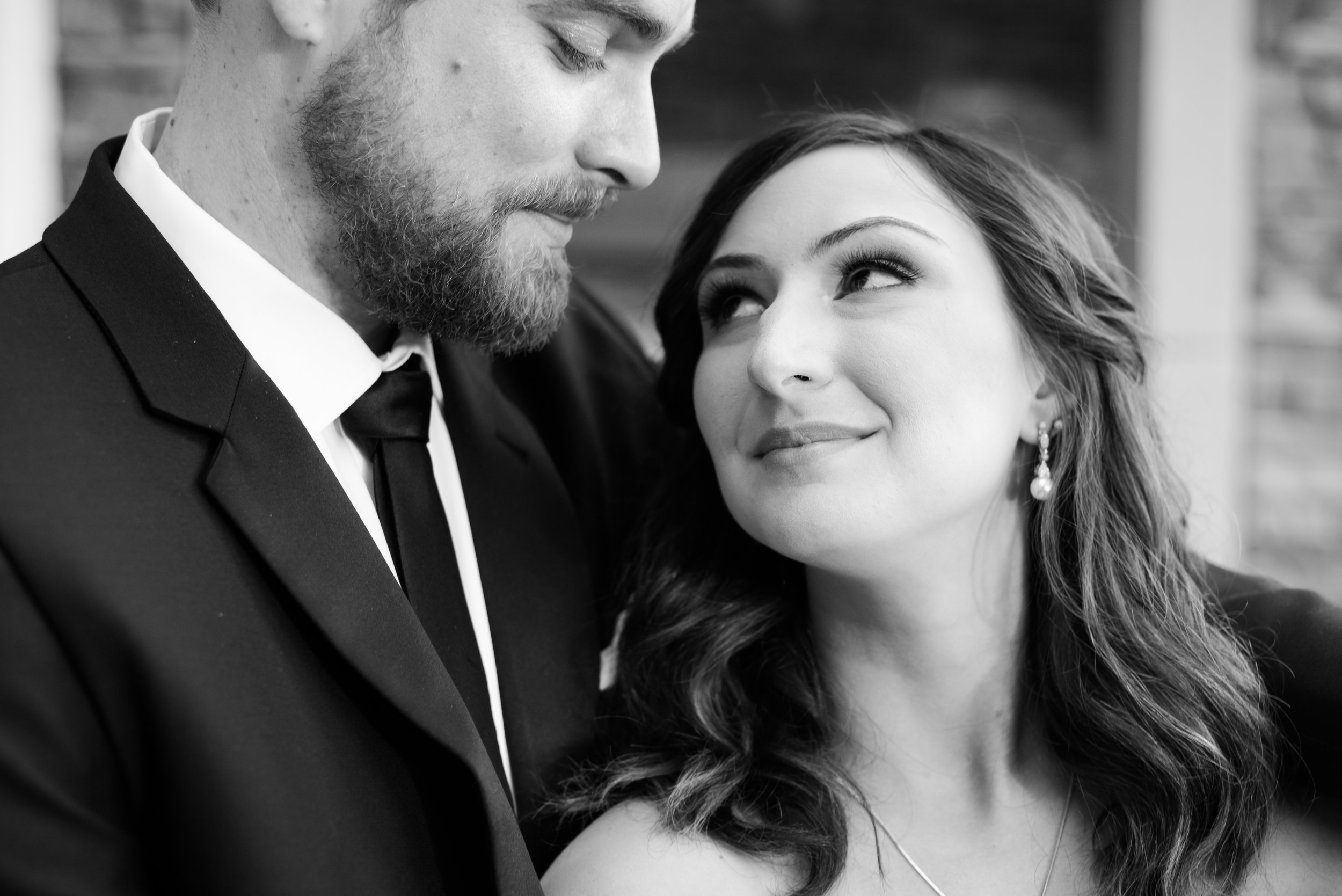 Reviews for Silver Feather Studios | Childress Vineyards Wedding Photography