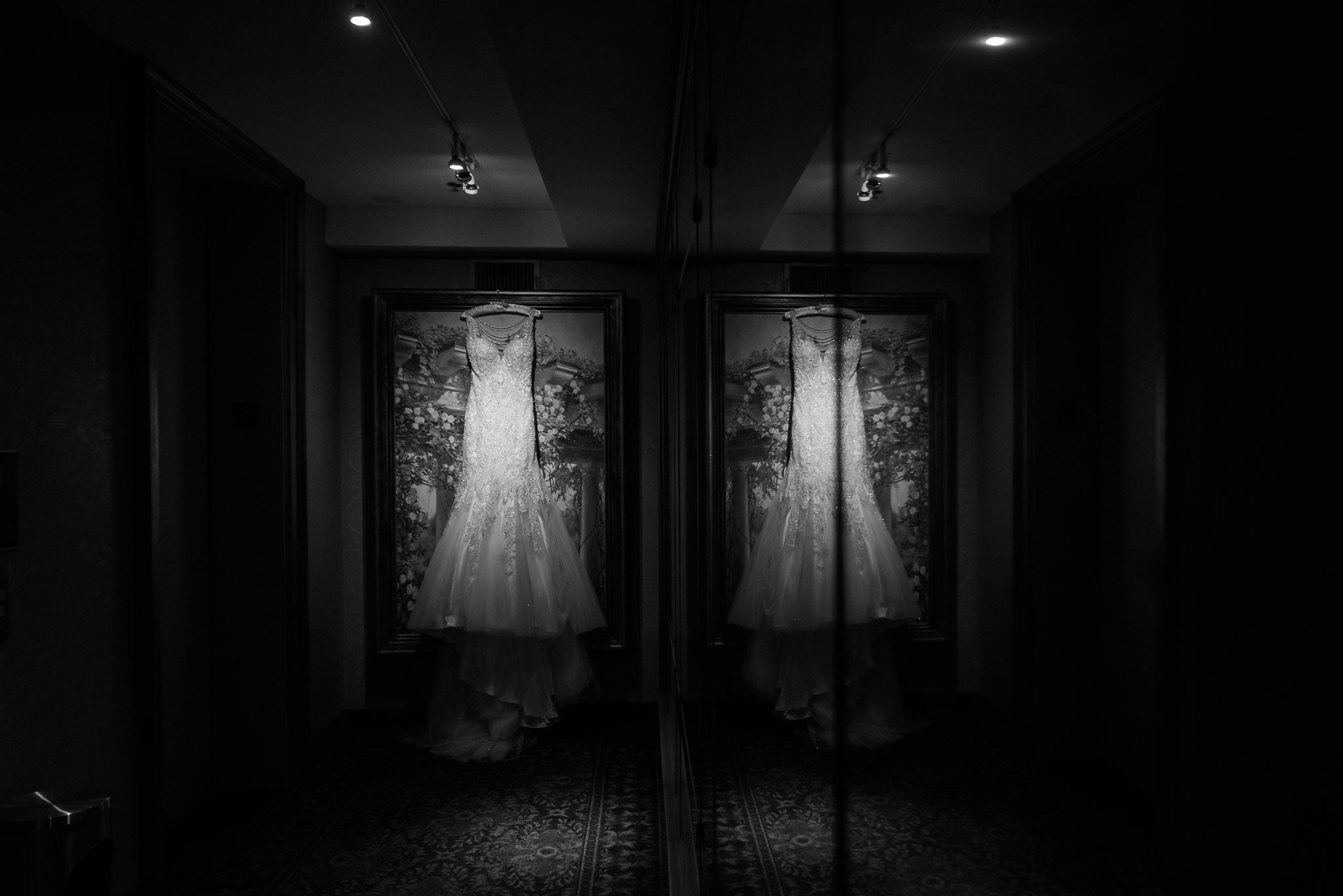 high-point-country-club-wedding-001.jpg