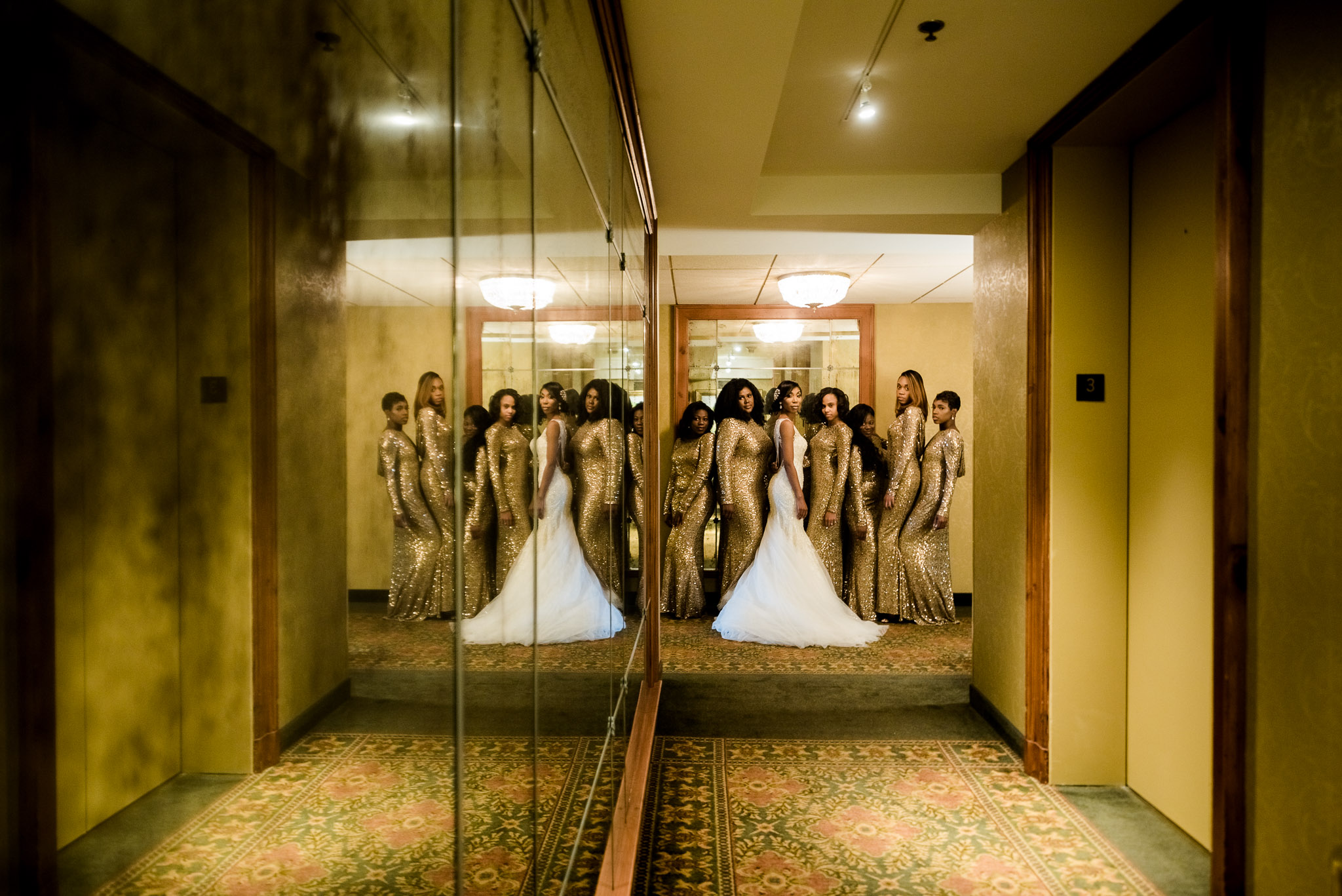 high-point-country-club-wedding-022.jpg