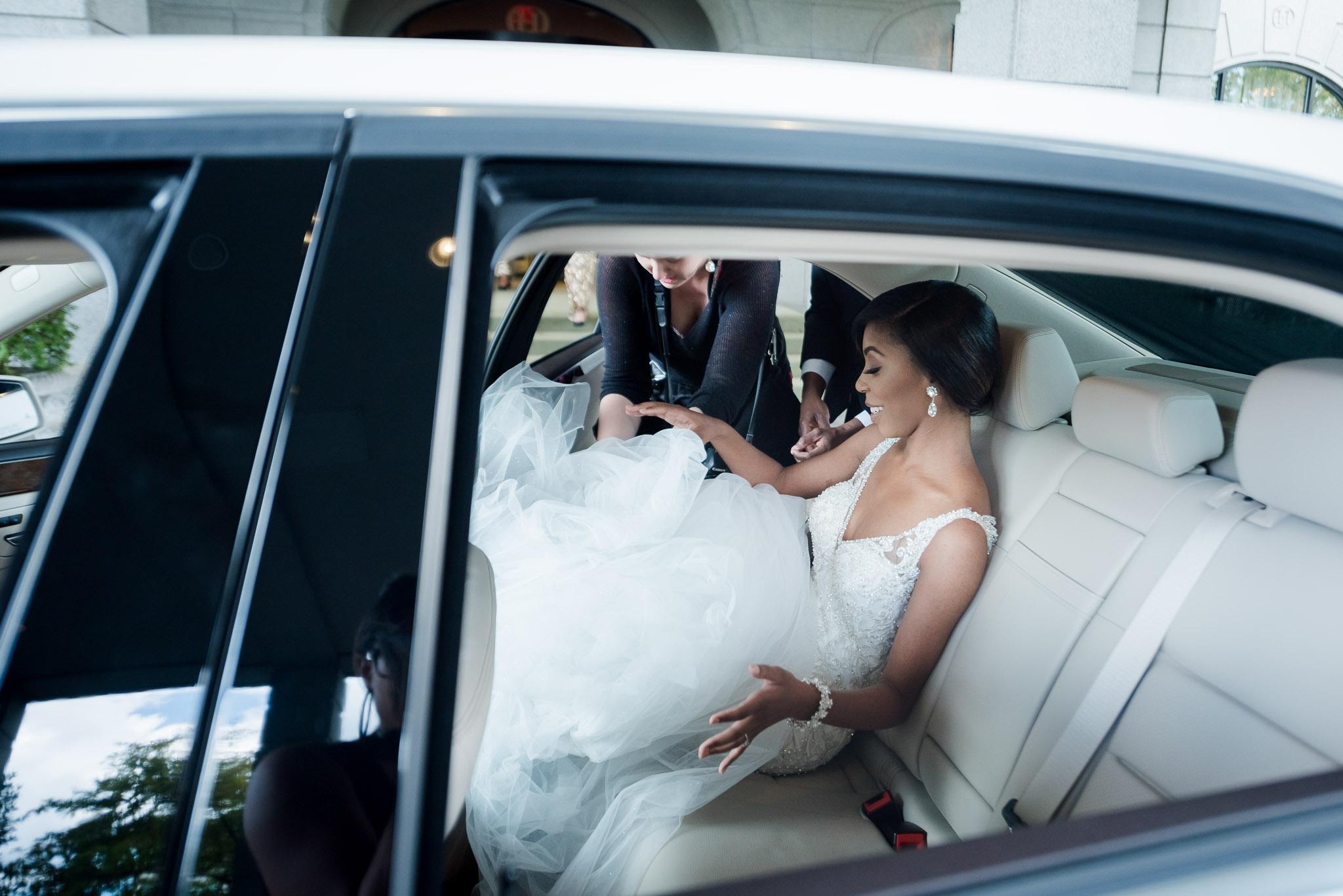 high-point-country-club-wedding-025.jpg