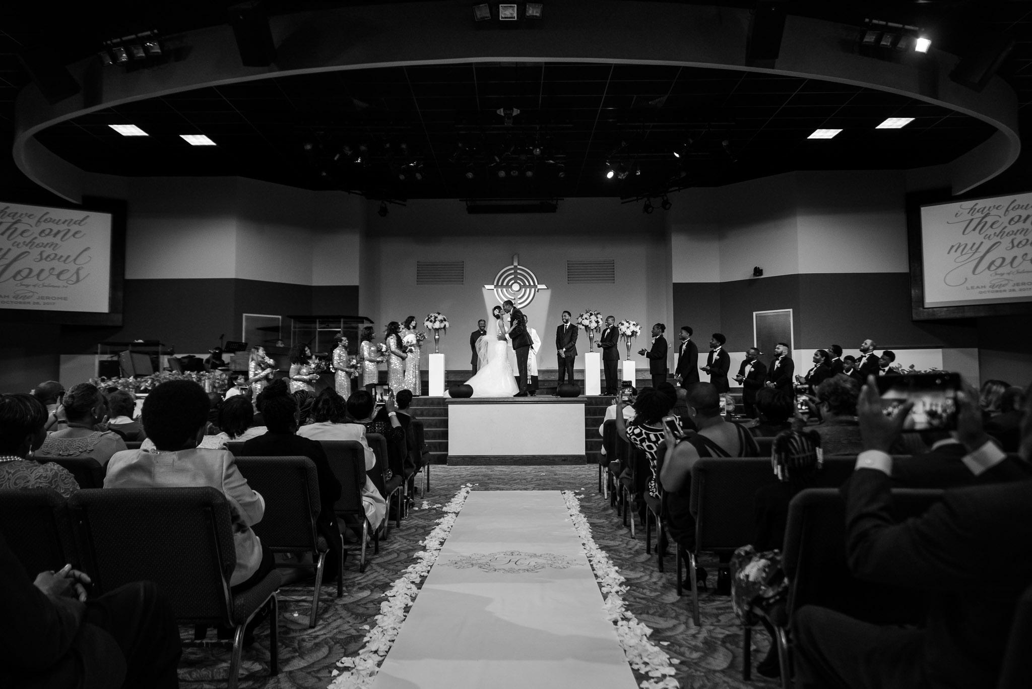 high-point-country-club-wedding-041.jpg