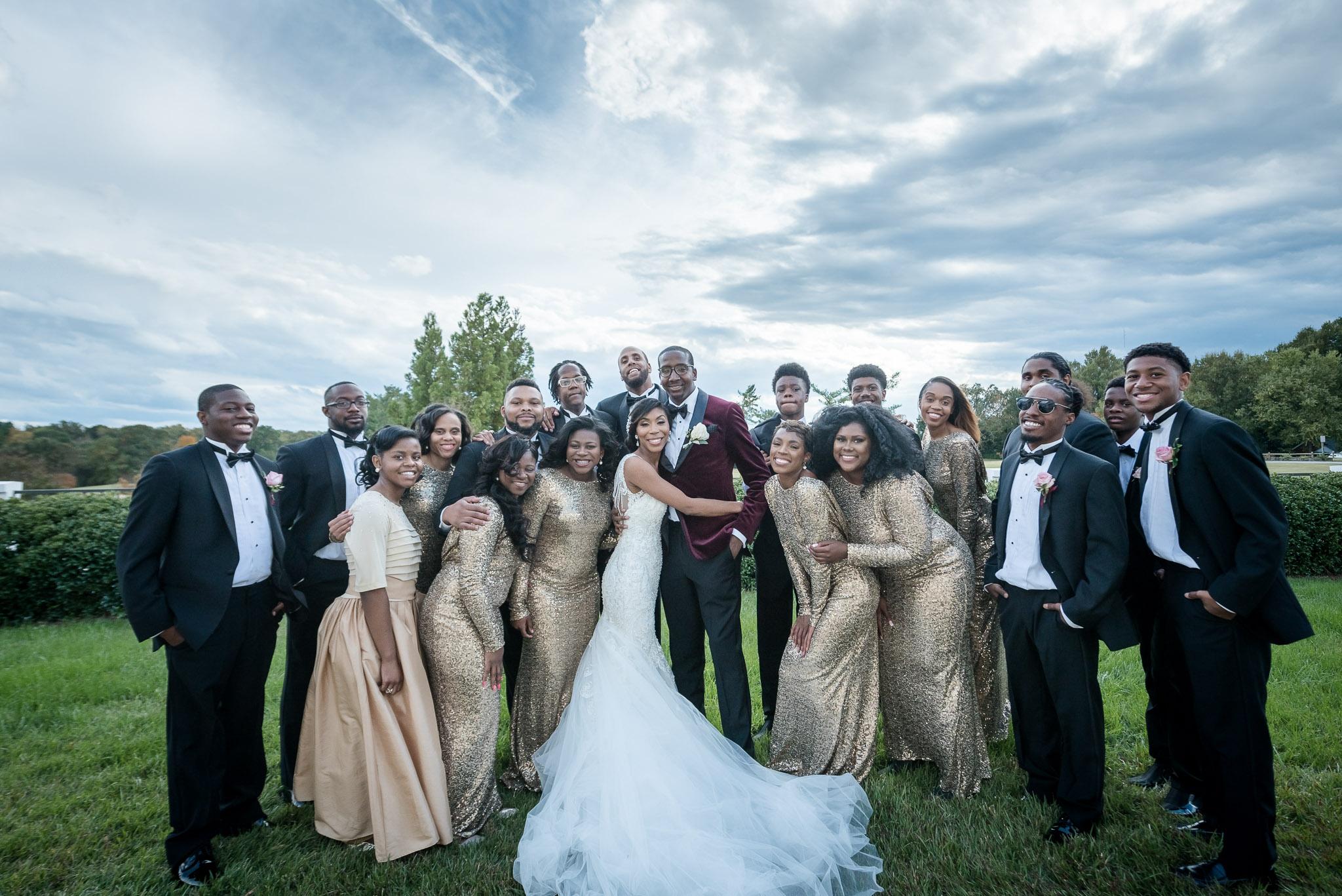 high-point-country-club-wedding-046.jpg