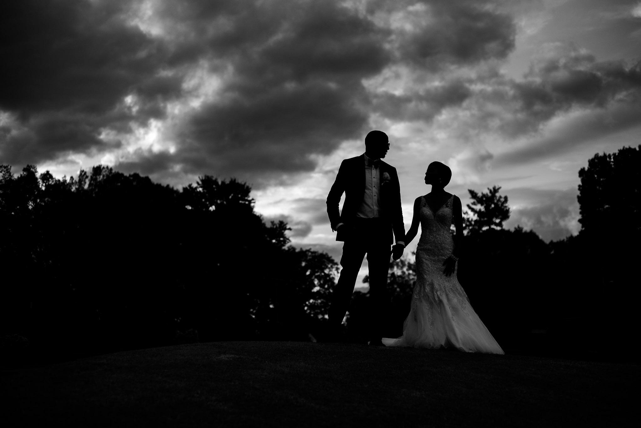 high-point-country-club-wedding-067.jpg