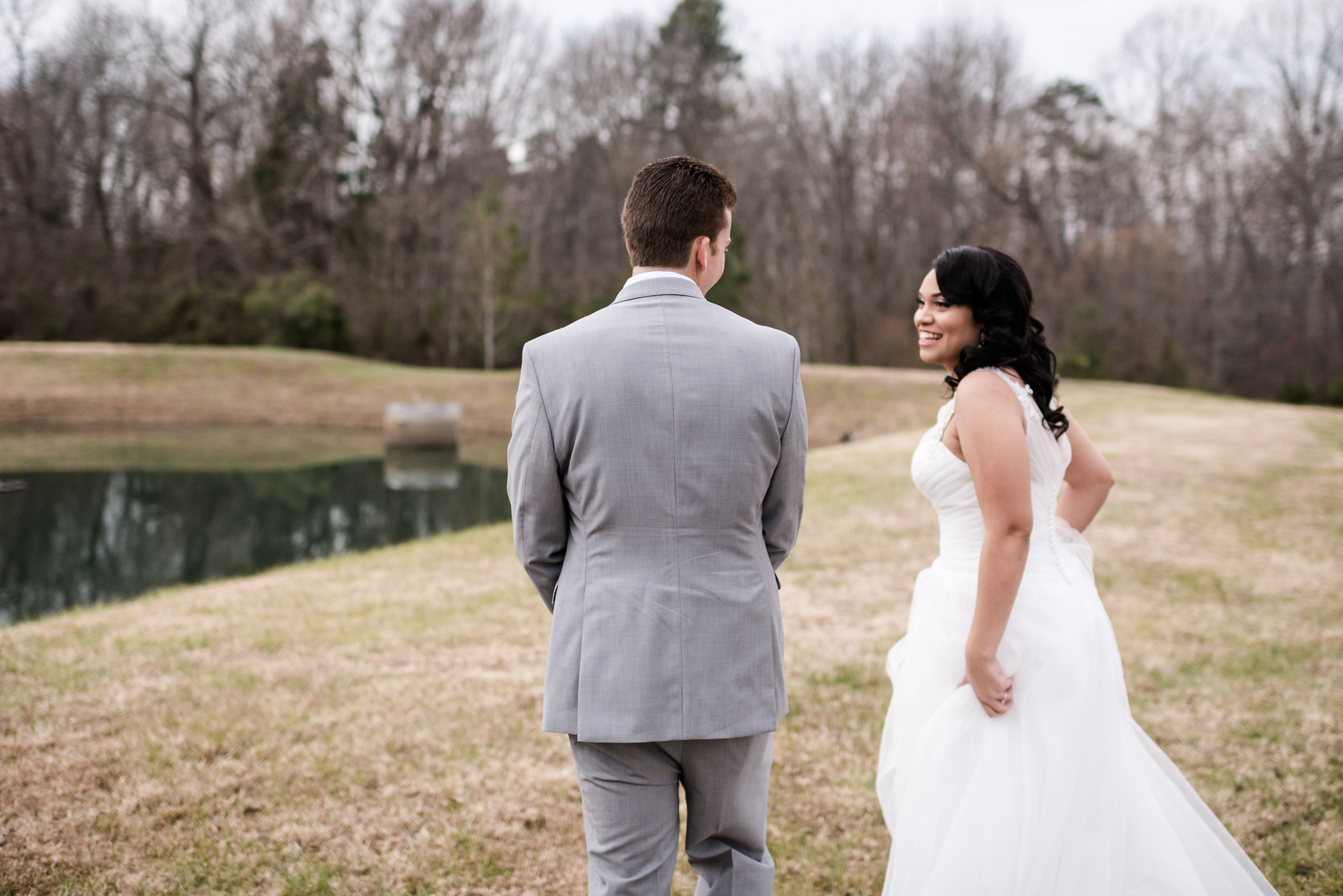 gibsonville-wedding-photography-005.jpg