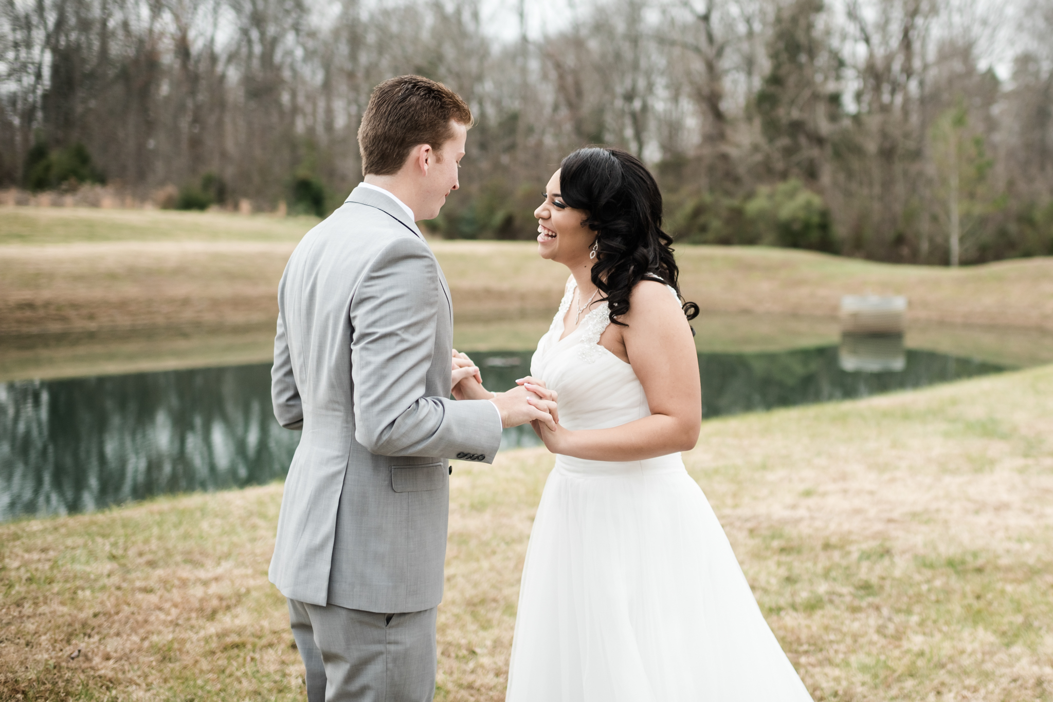 gibsonville-wedding-photography-007.jpg