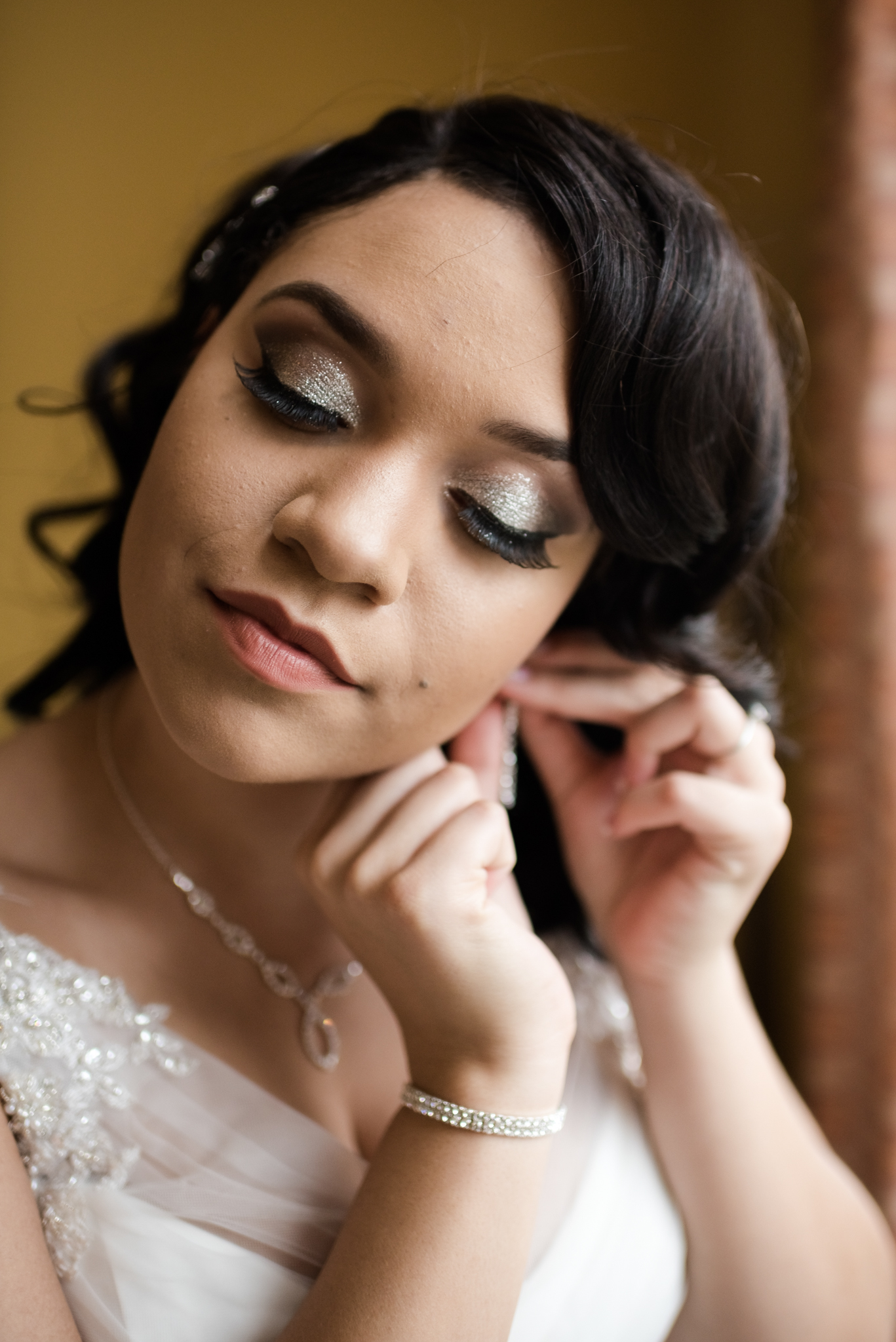 gibsonville-wedding-photography-004.jpg