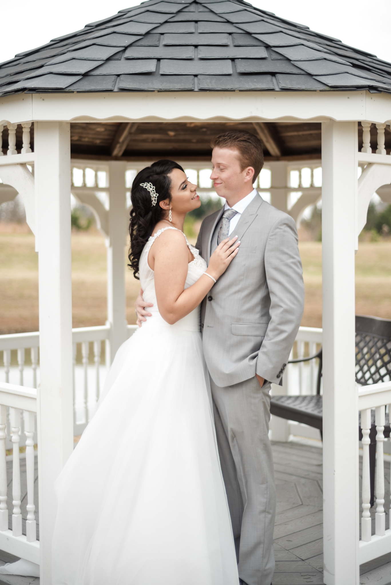 gibsonville-wedding-photography-008.jpg