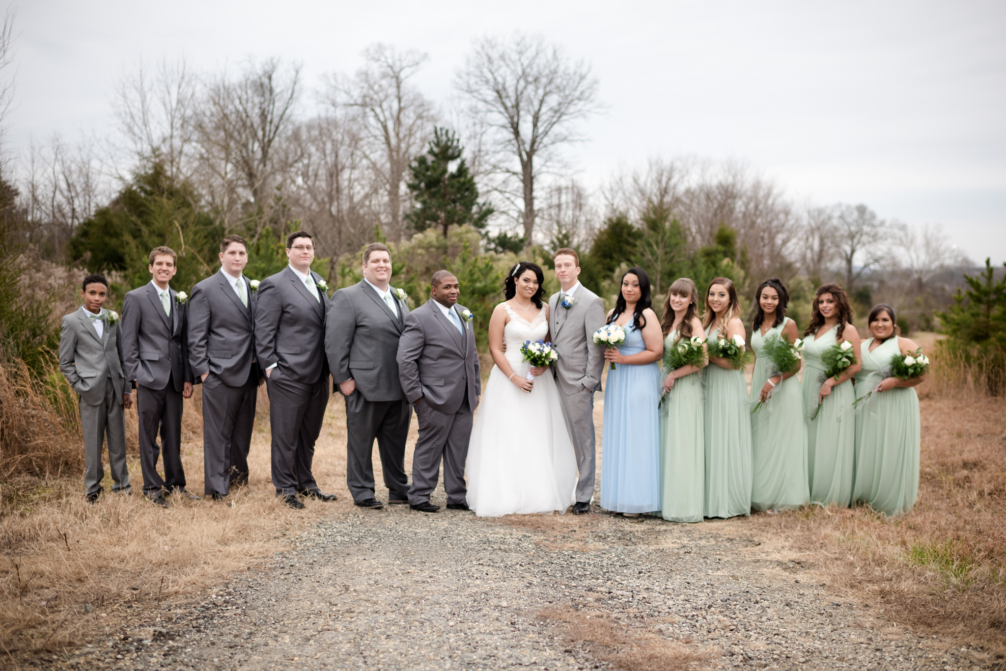 gibsonville-wedding-photography-010.jpg