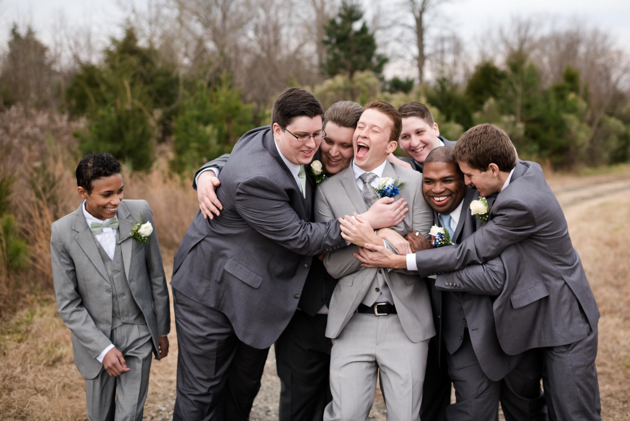 gibsonville-wedding-photography-012.jpg