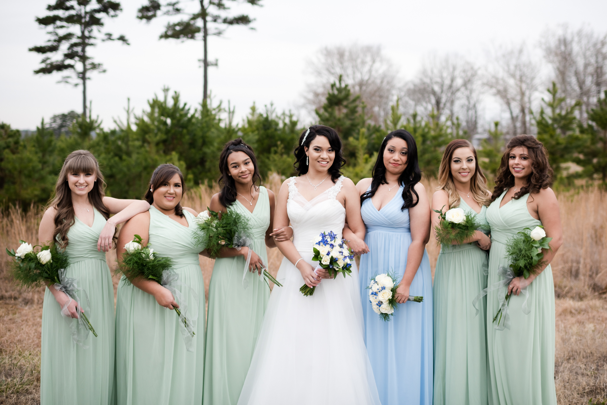 gibsonville-wedding-photography-013.jpg