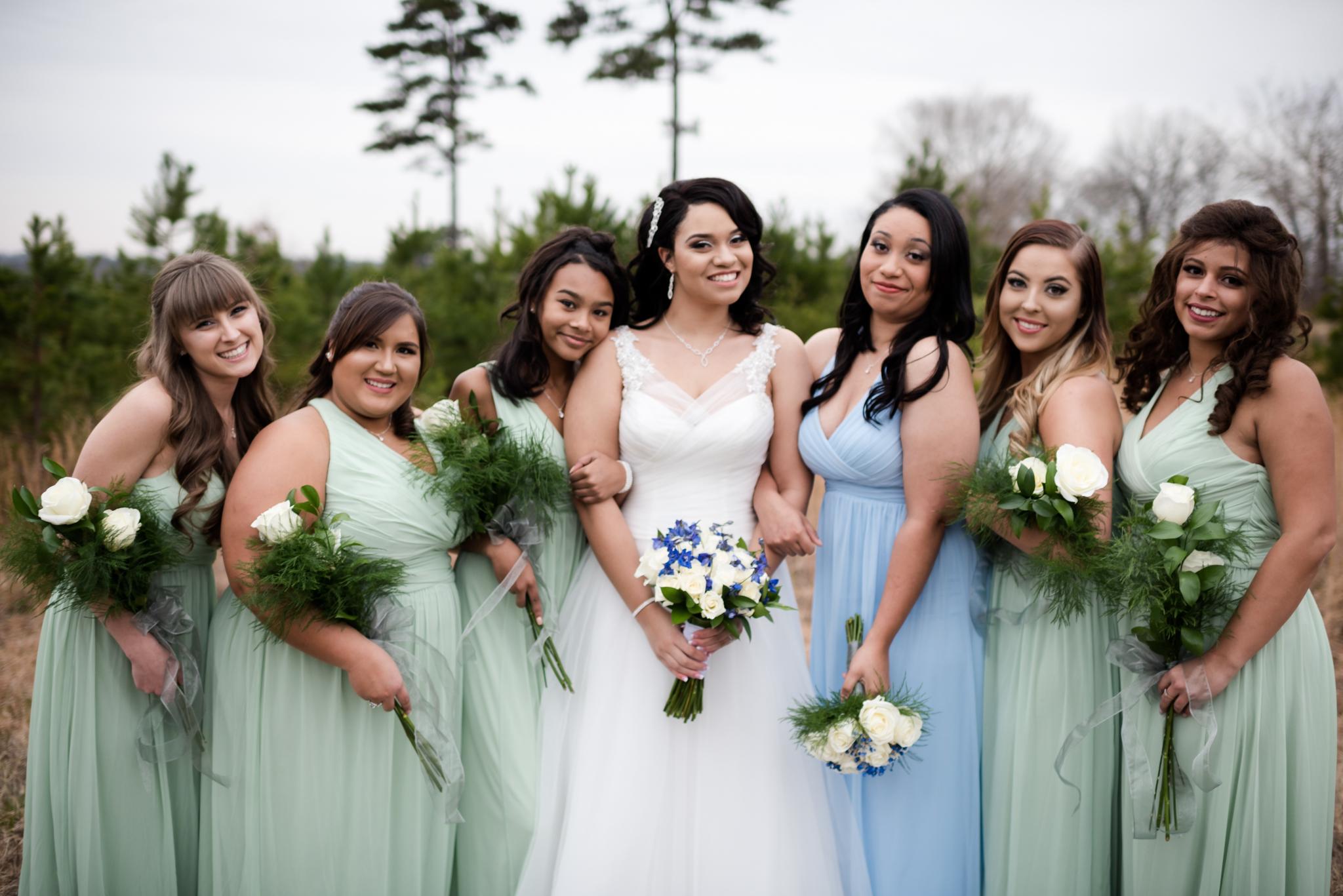 gibsonville-wedding-photography-014.jpg
