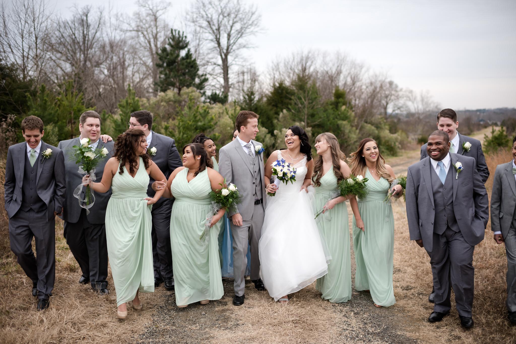 gibsonville-wedding-photography-015.jpg