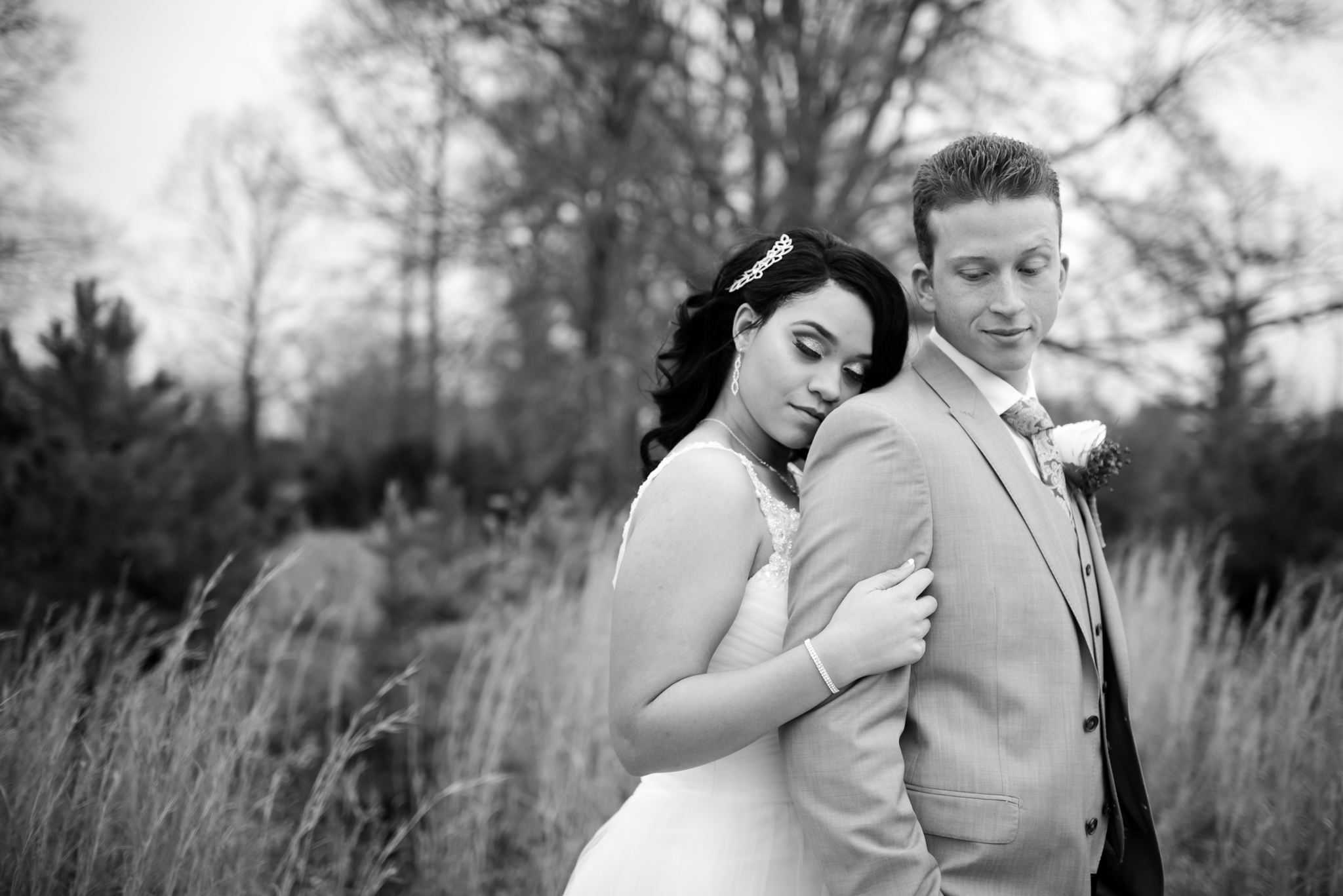 gibsonville-wedding-photography-017.jpg