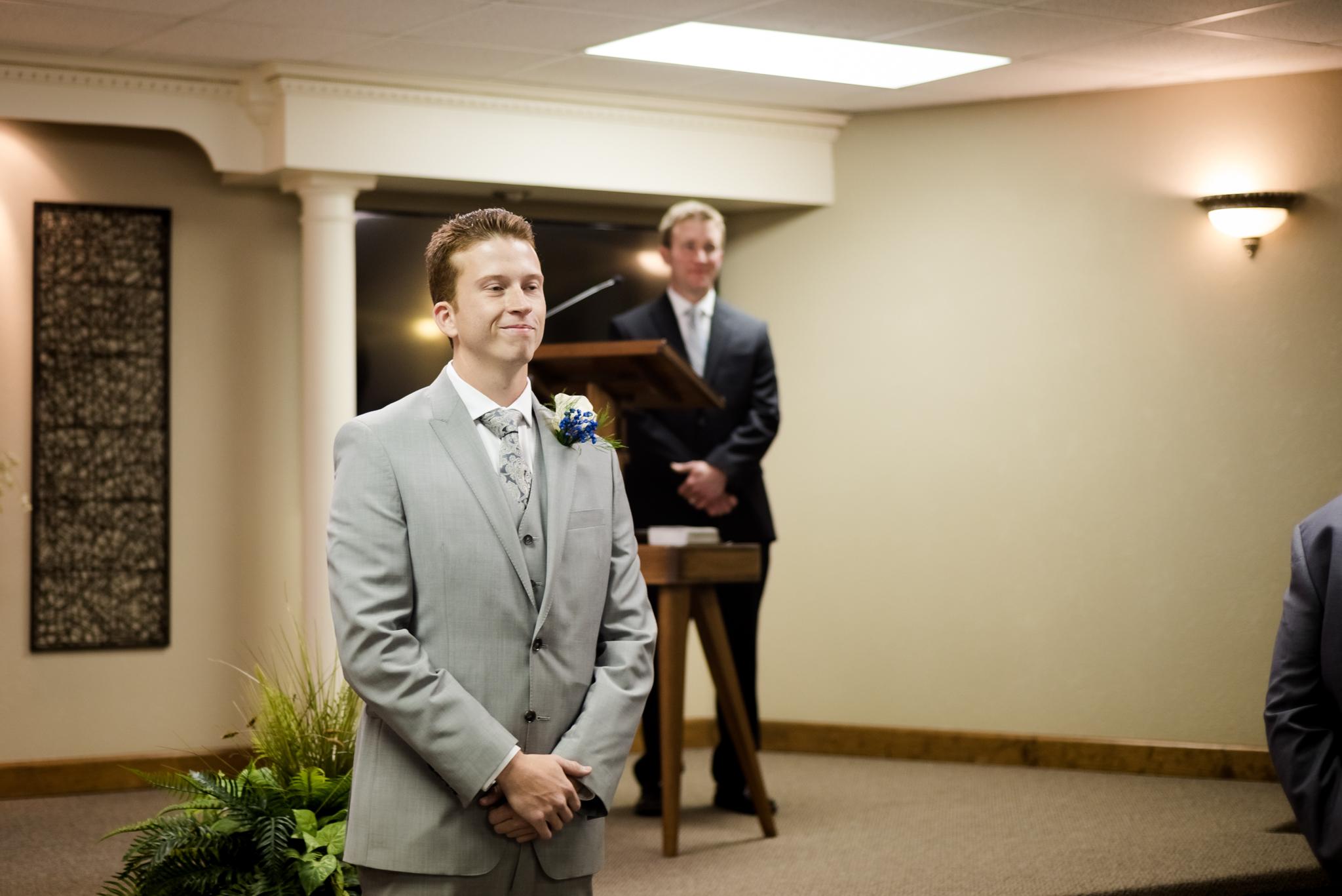 gibsonville-wedding-photography-021.jpg