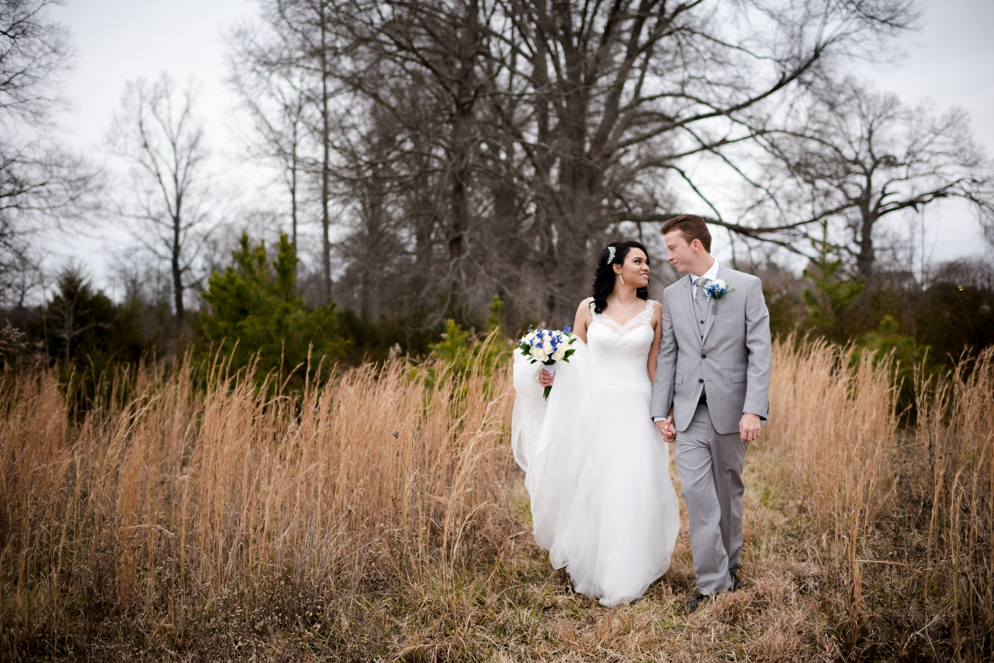 gibsonville-wedding-photography-020.jpg
