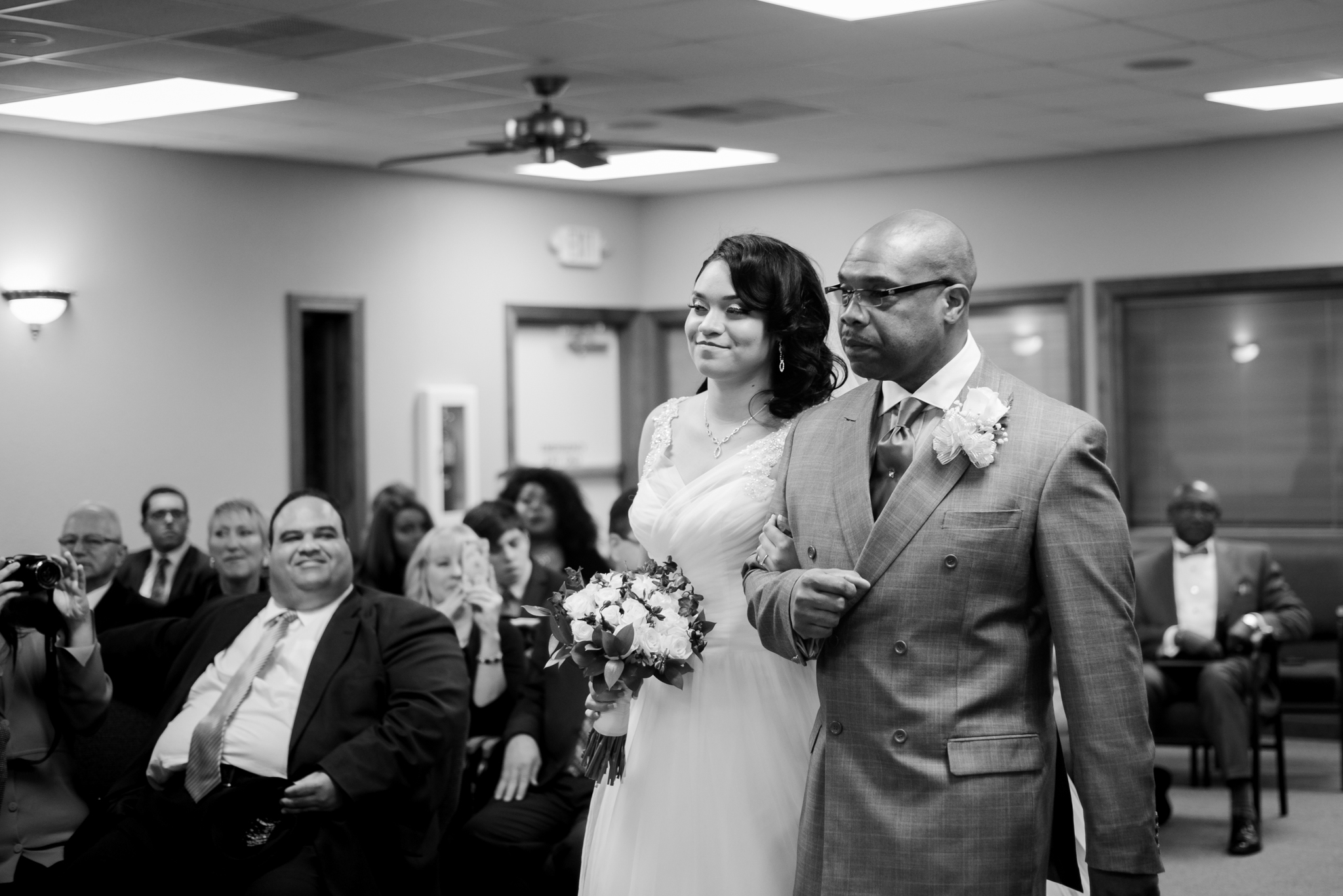 gibsonville-wedding-photography-022.jpg