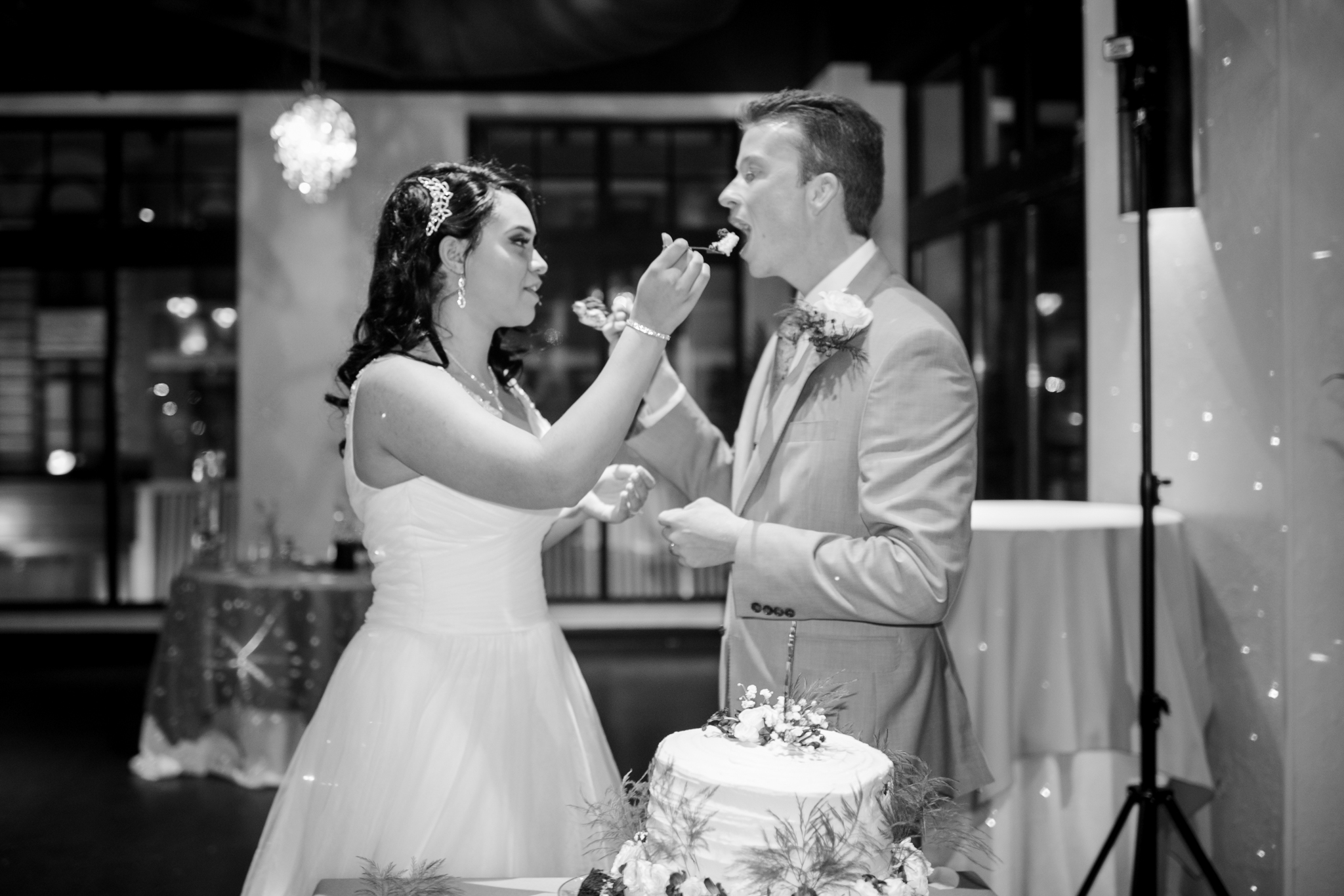 gibsonville-wedding-photography-028.jpg