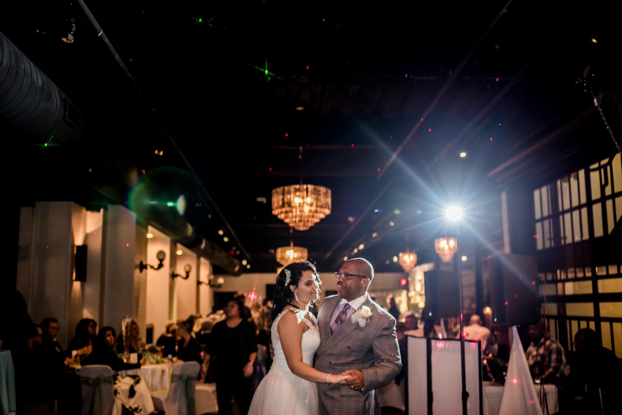 gibsonville-wedding-photography-029.jpg