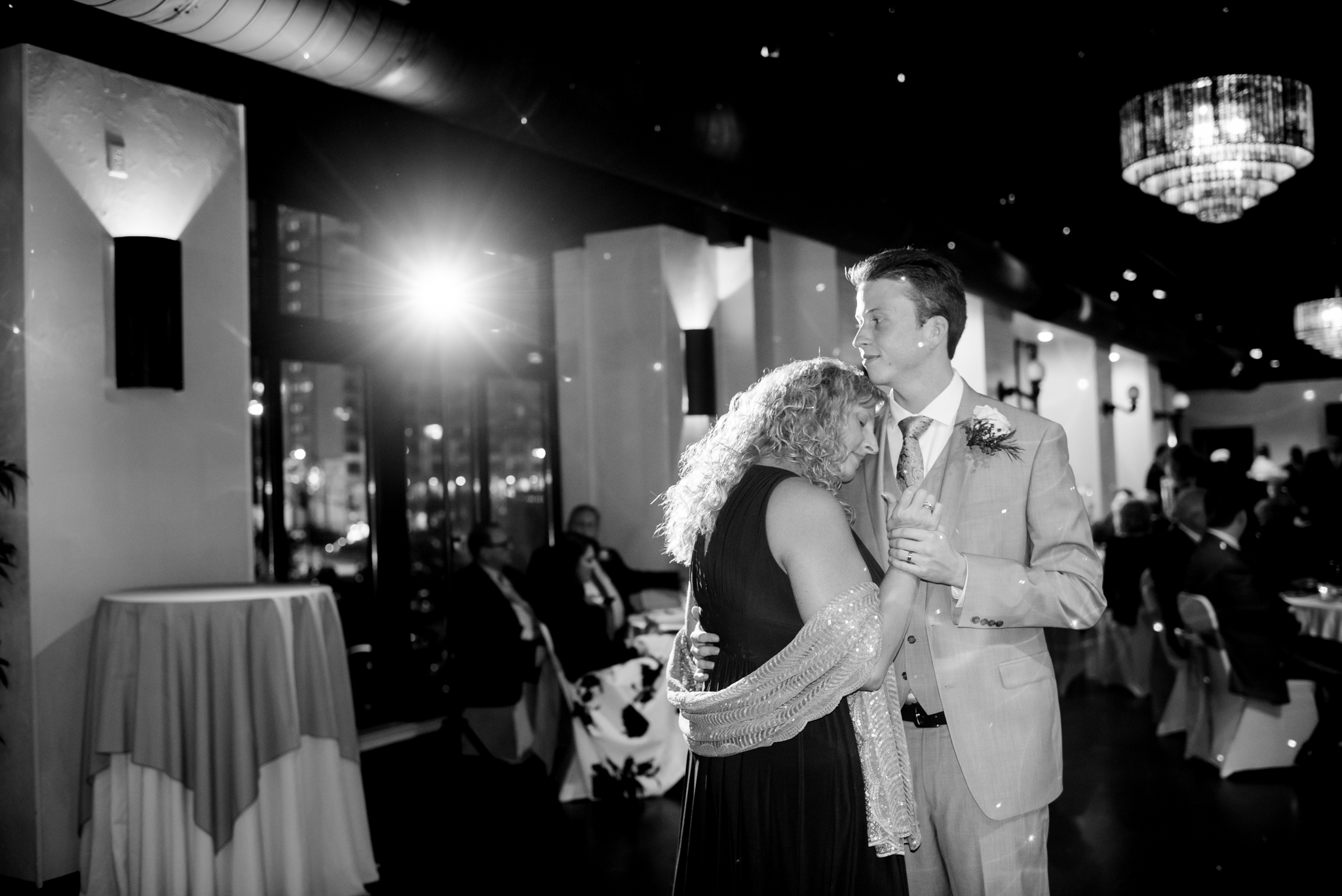 gibsonville-wedding-photography-030.jpg
