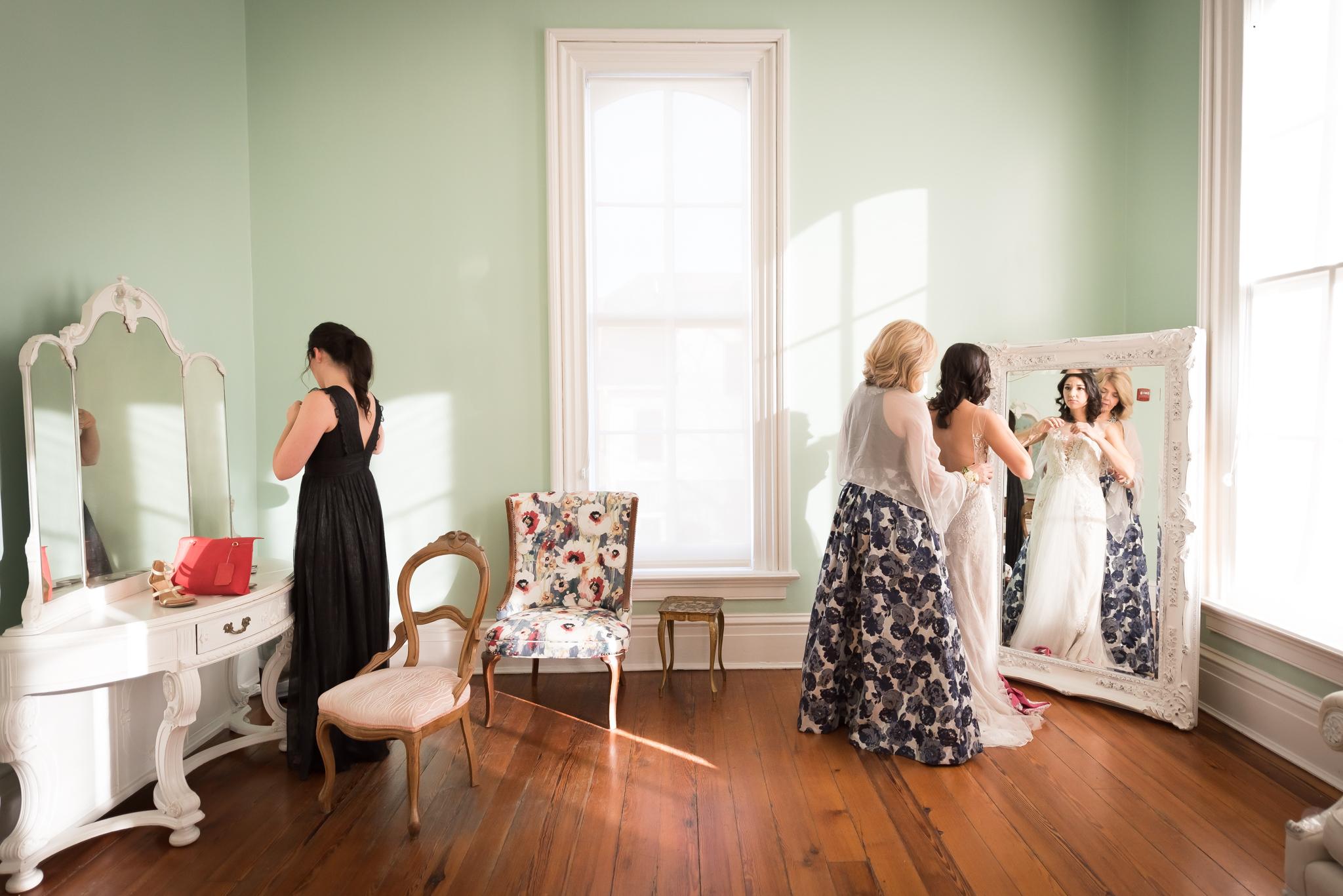 merrimon-wynne-wedding-photography-006.jpg