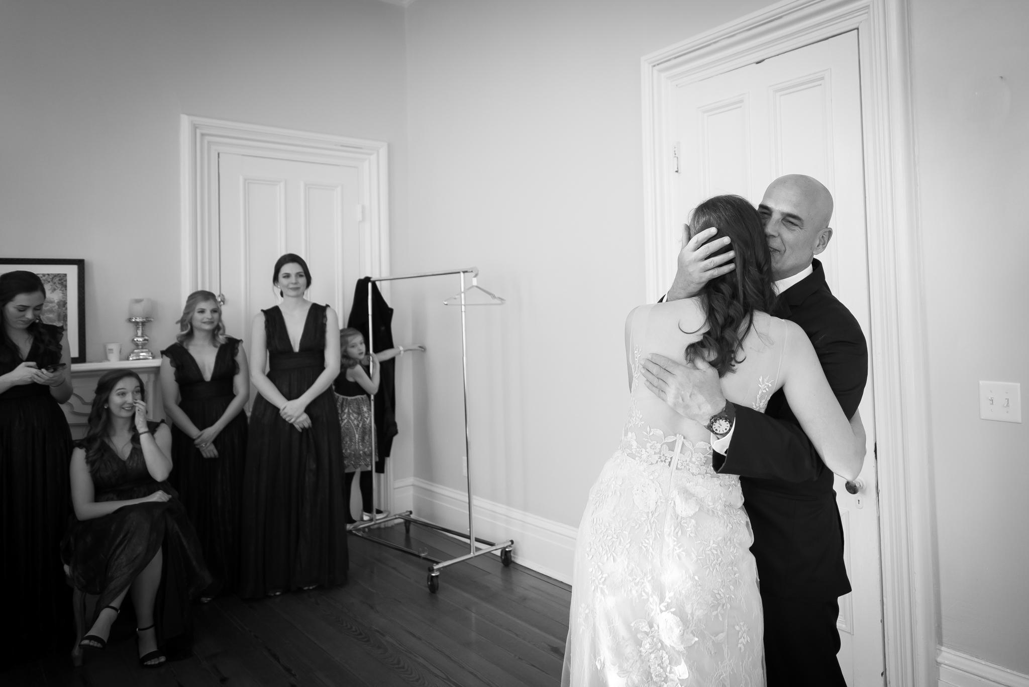 merrimon-wynne-wedding-photography-009.jpg