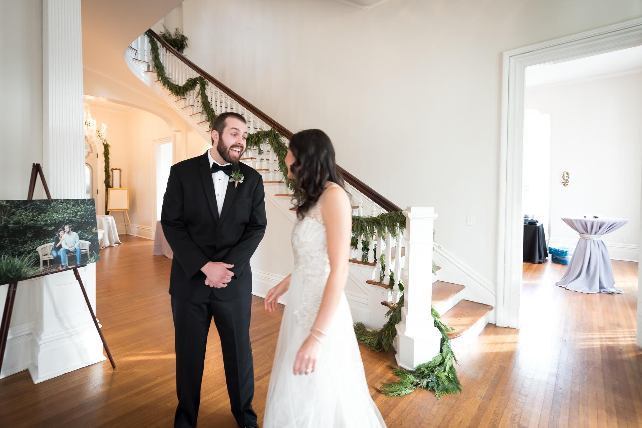 merrimon-wynne-wedding-photography-011.jpg