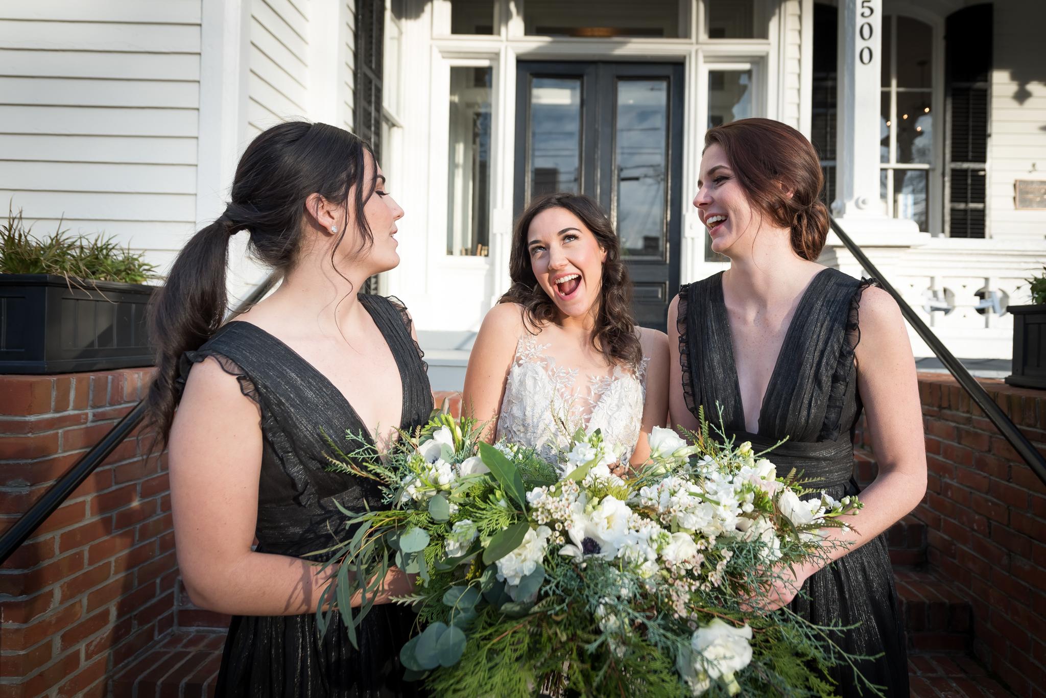 merrimon-wynne-wedding-photography-021.jpg