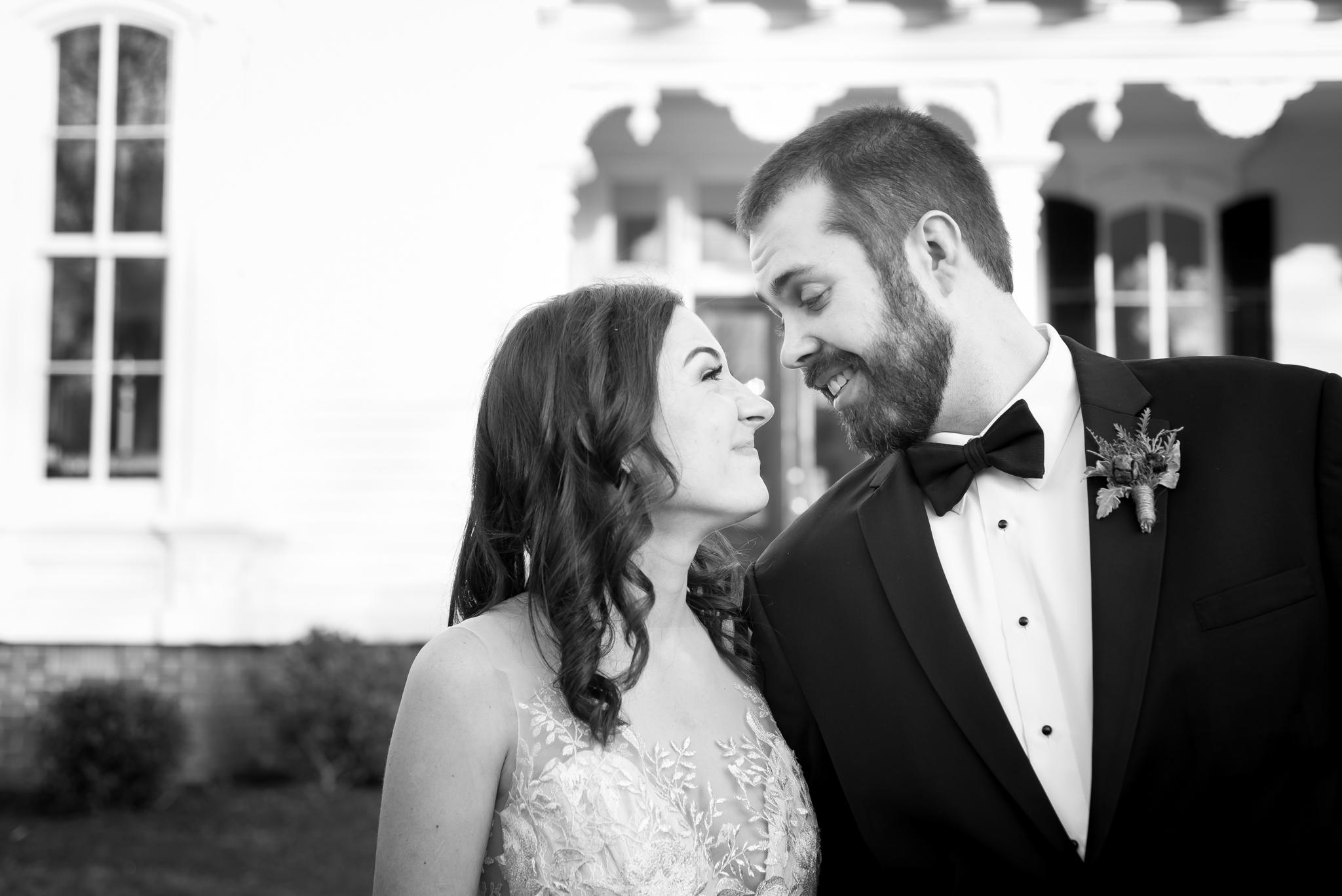 merrimon-wynne-wedding-photography-023.jpg