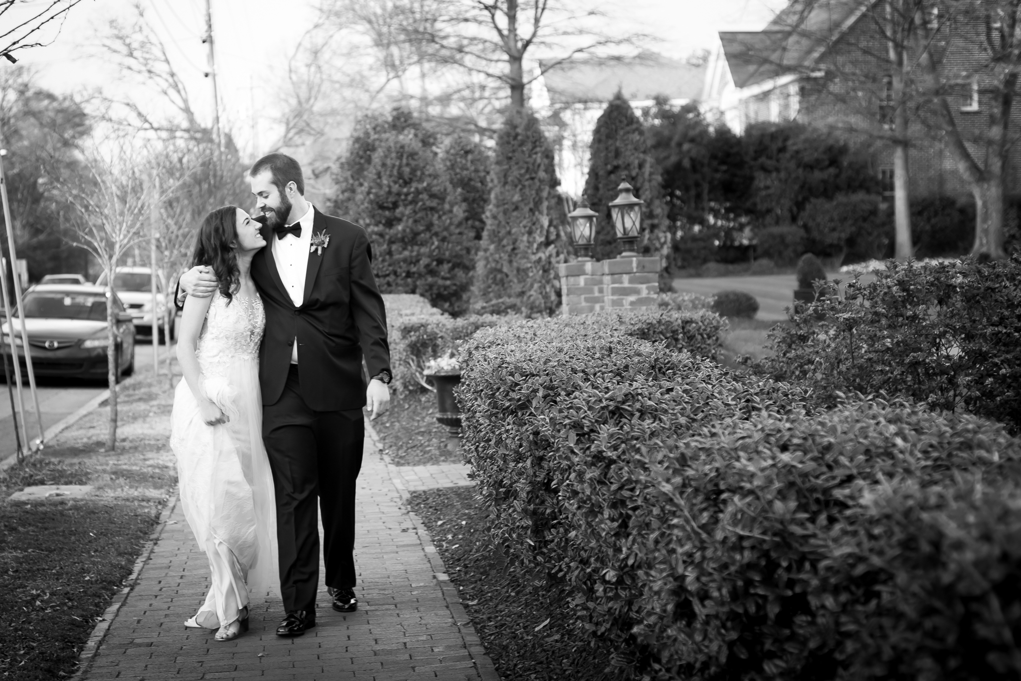 merrimon-wynne-wedding-photography-024.jpg