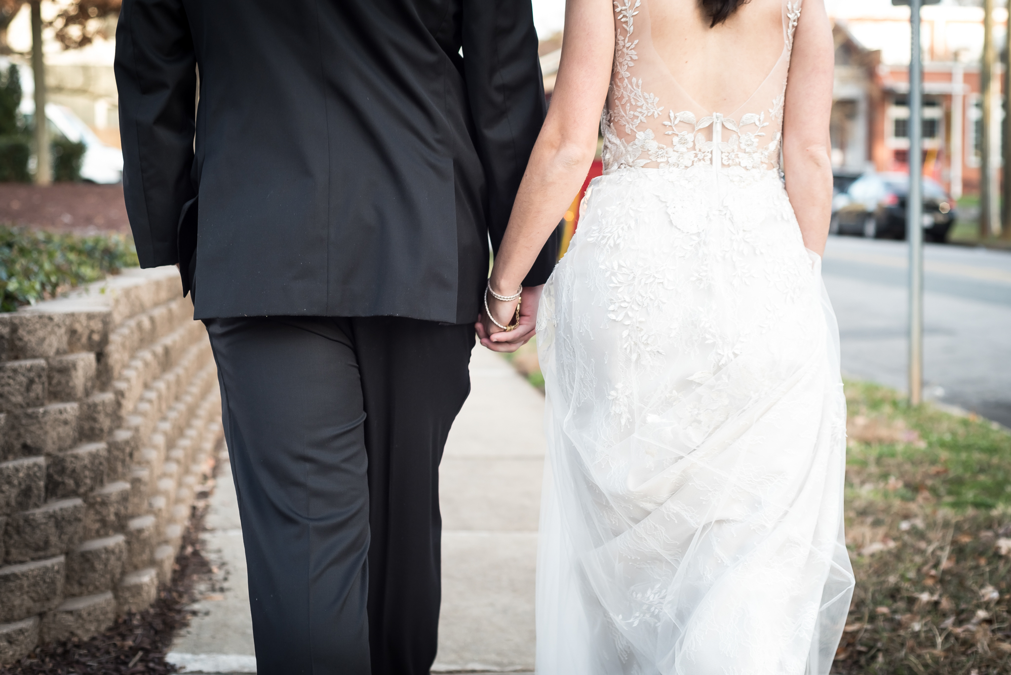 merrimon-wynne-wedding-photography-025.jpg