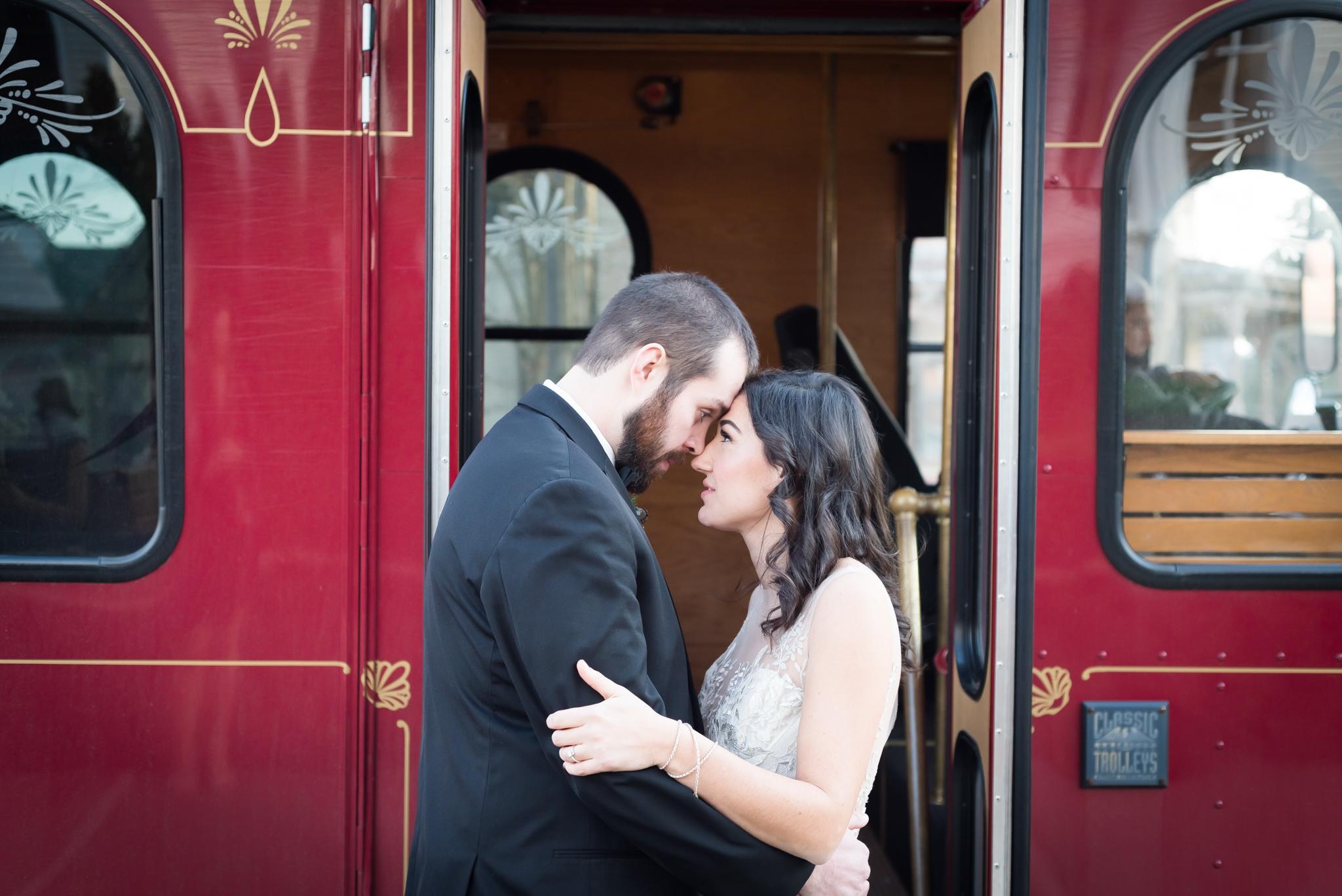 merrimon-wynne-wedding-photography-027.jpg